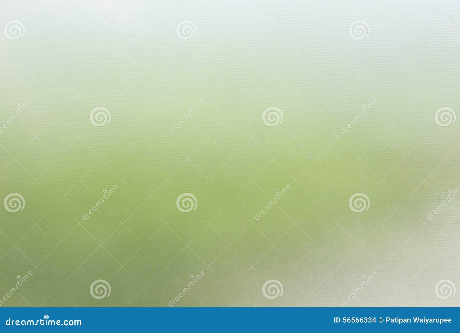 Download Πράσινο αφηρημένο υπόβαθρο θαμπάδων Στοκ Εικόνες - εικόνα από μαγικός, ανασκόπησης: 56566334