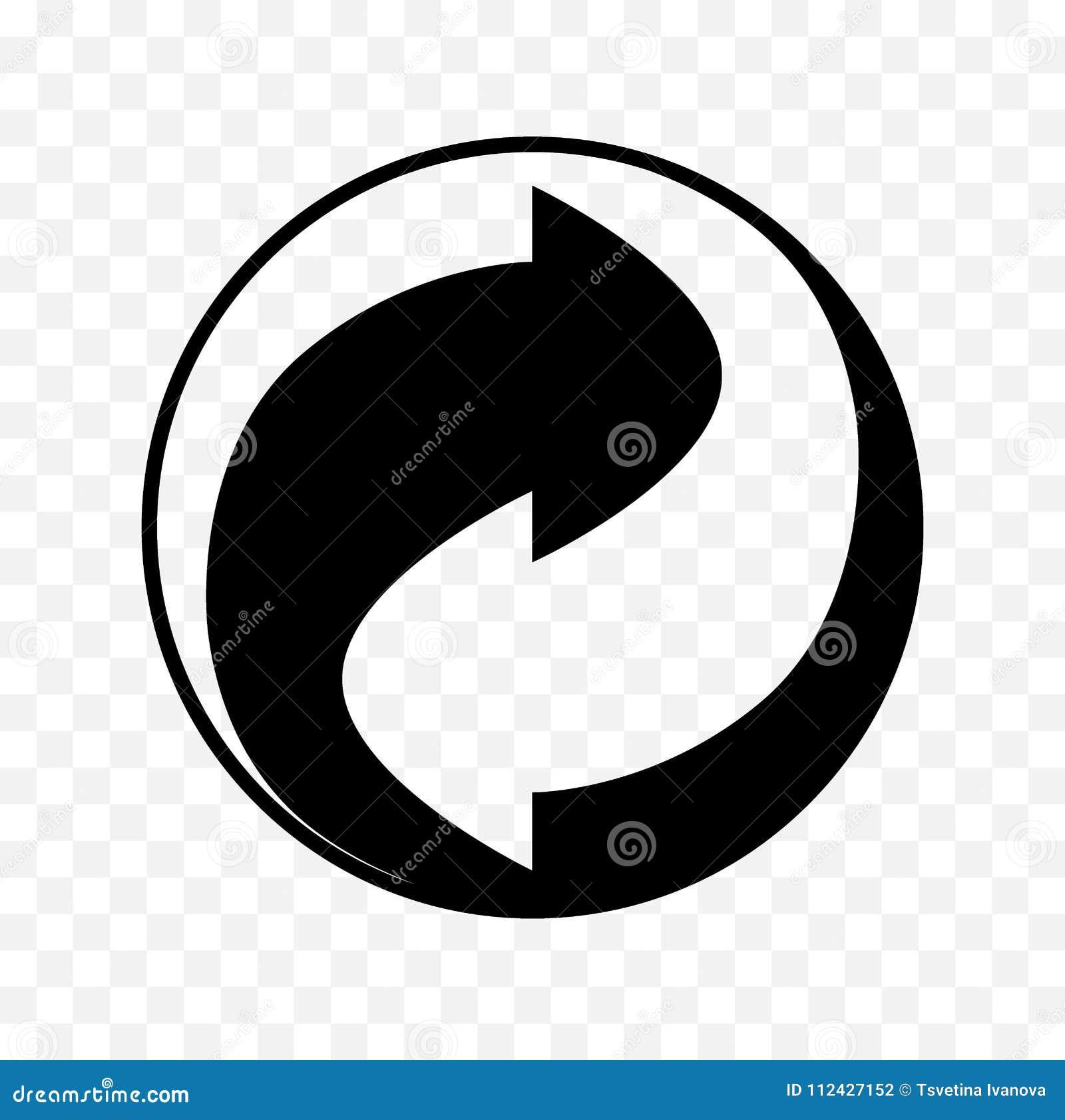 Πράσινο σύμβολο σημείων
