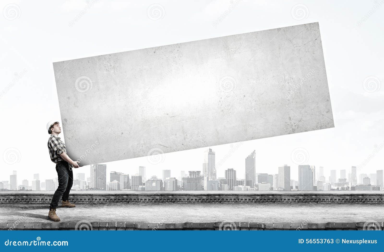 Download Πραγματική εργασία ατόμων στοκ εικόνα. εικόνα από θέση - 56553763