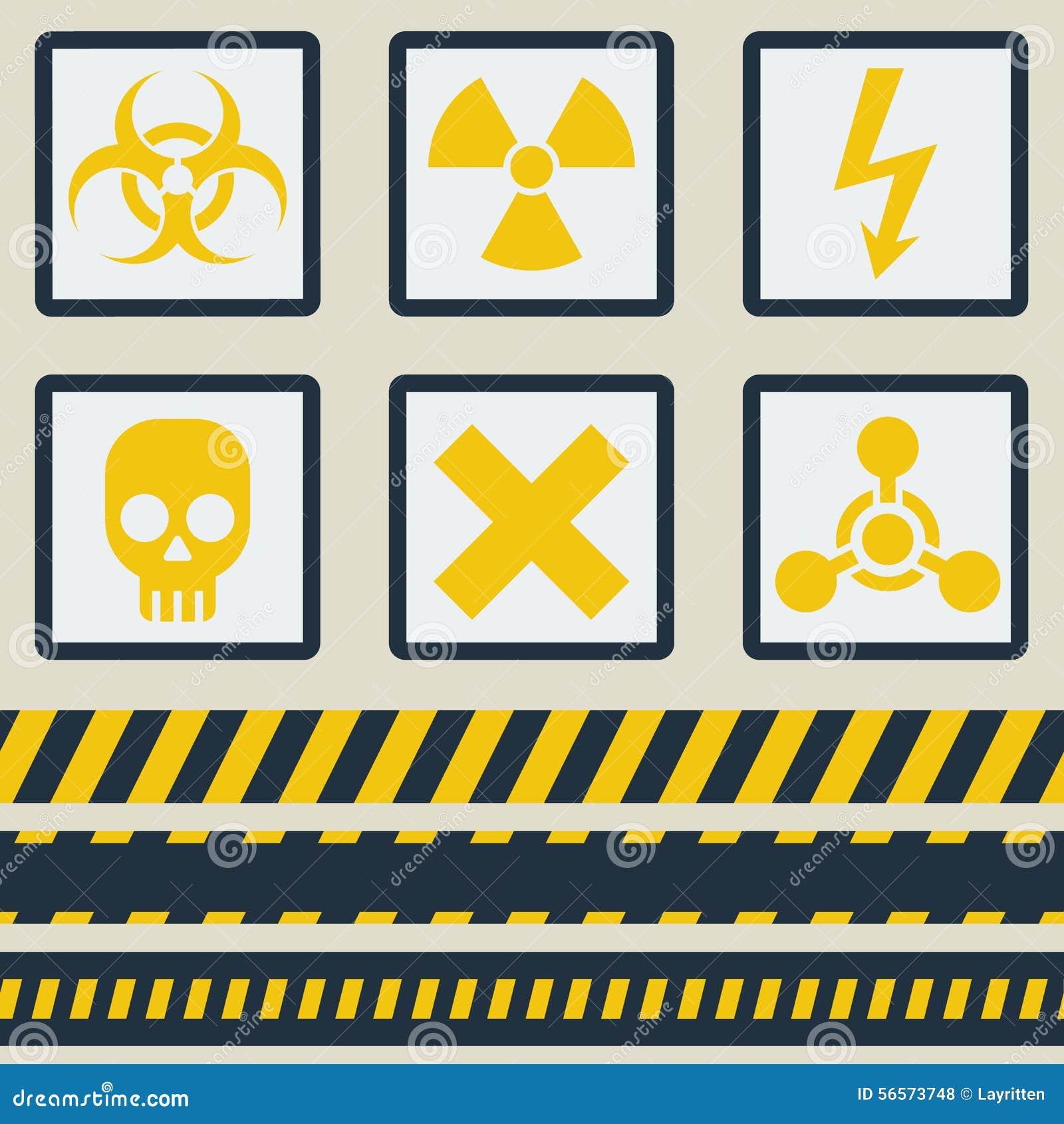 Download Προειδοποιητικά σημάδια, σύμβολα πολικό καθορισμένο διάνυσμα καρδιών κινούμενων σχεδίων Άνευ ραφής ταινία Διανυσματική απεικόνιση - εικονογραφία από σταυρός, σημάδι: 56573748