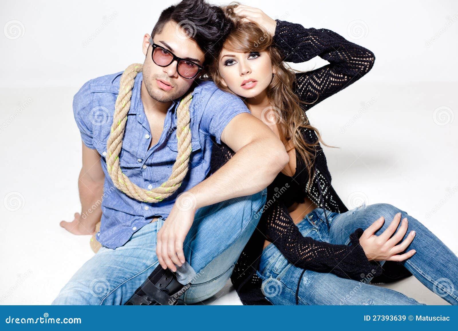 Dating φωτογραφίες με τη μόδα