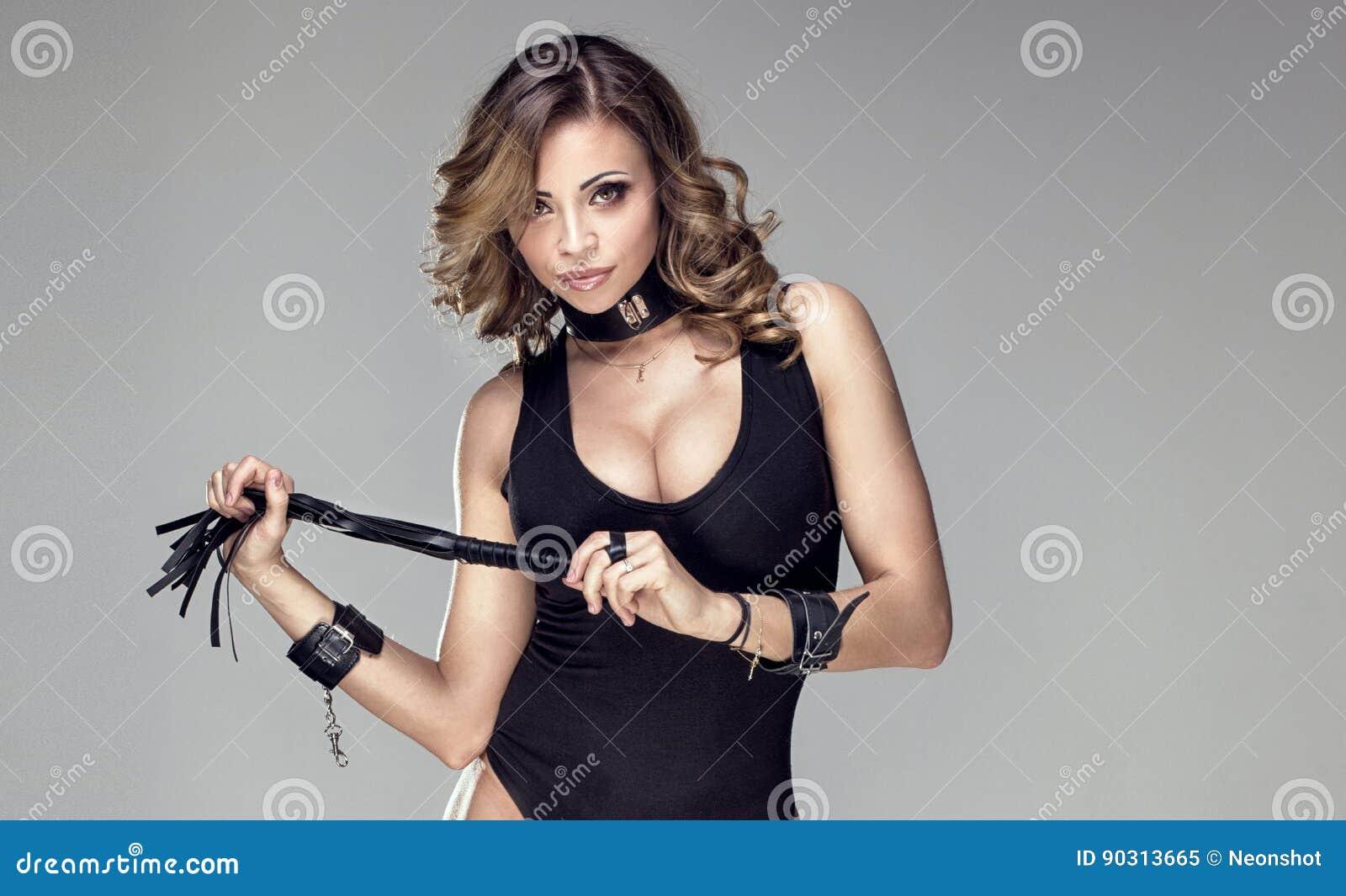 hardcore διαφυλετικός κινούμενα σχέδια πορνό