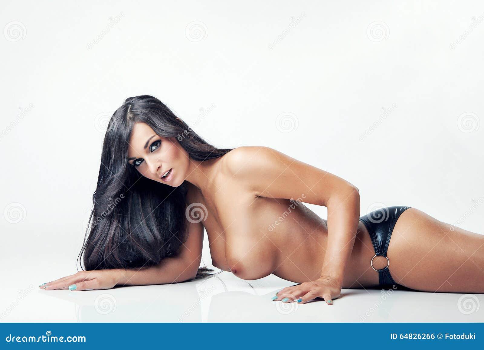 γυμνές φωτογραφίες των λεσβιών