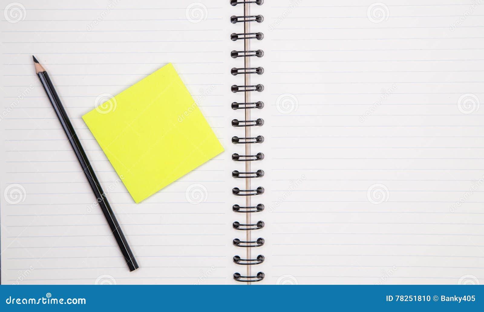 Προμήθειες έννοιας και γραφείων στο λευκό