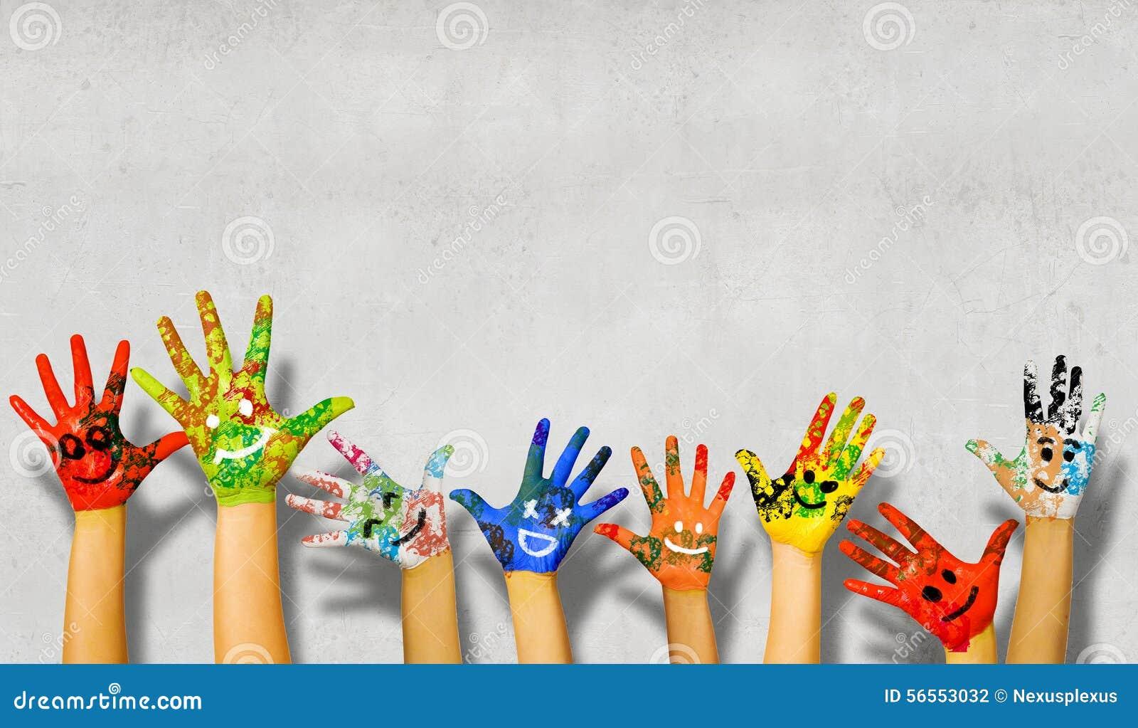 Download Προσθέστε το χρώμα στη ζωή στοκ εικόνες. εικόνα από αστείος - 56553032
