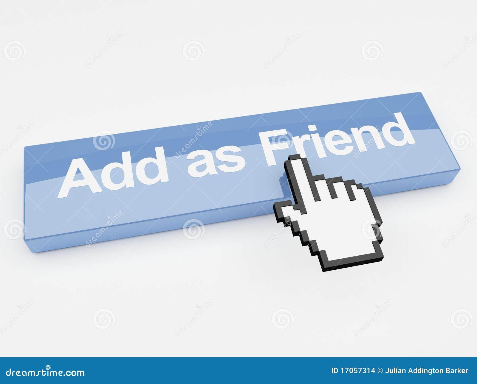 προσθέστε ως δίκτυο φίλ&omega
