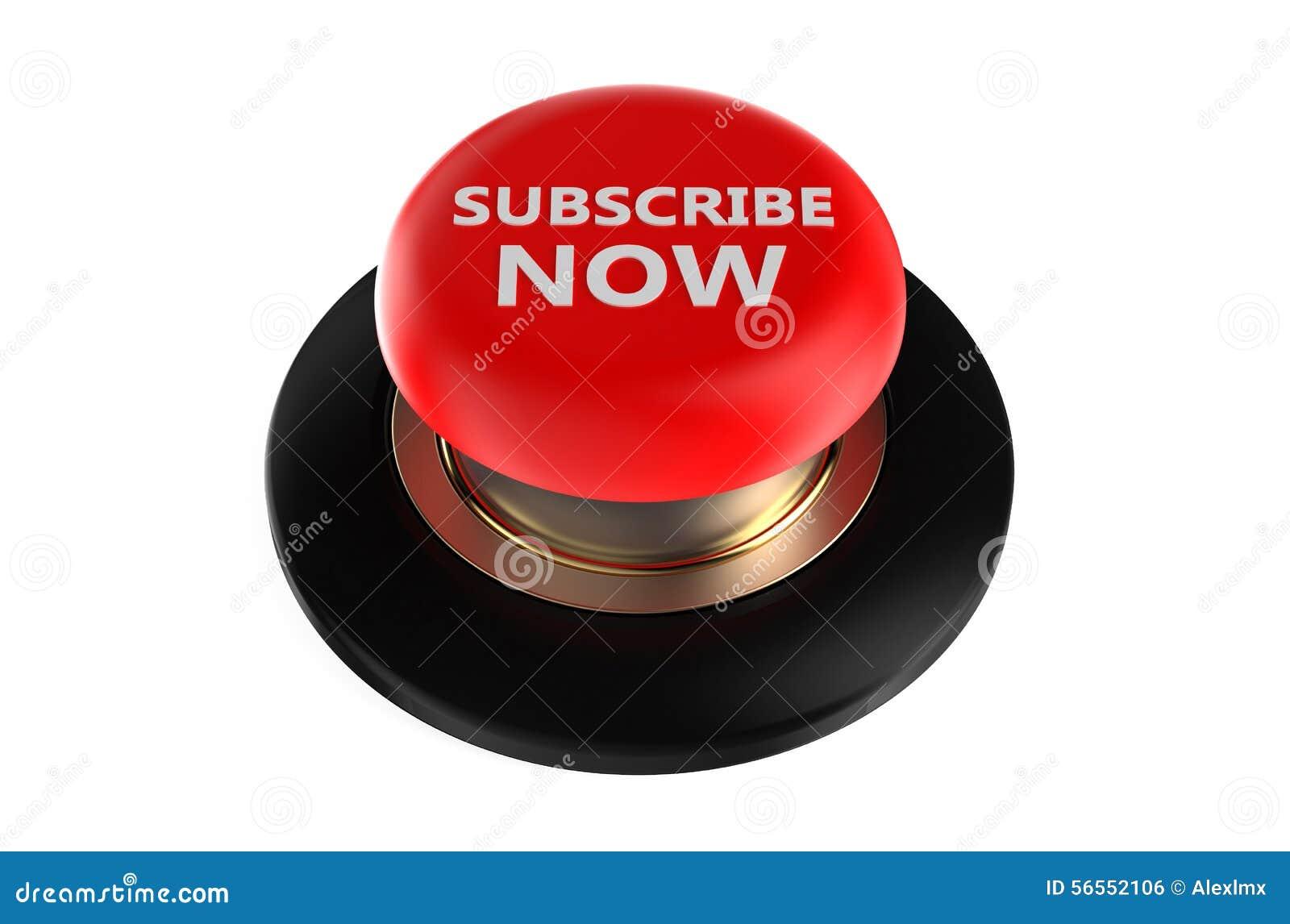Download προσυπογράψτε τώρα το κουμπί ώθησης Απεικόνιση αποθεμάτων - εικονογραφία από απομονωμένος, ανασκόπησης: 56552106