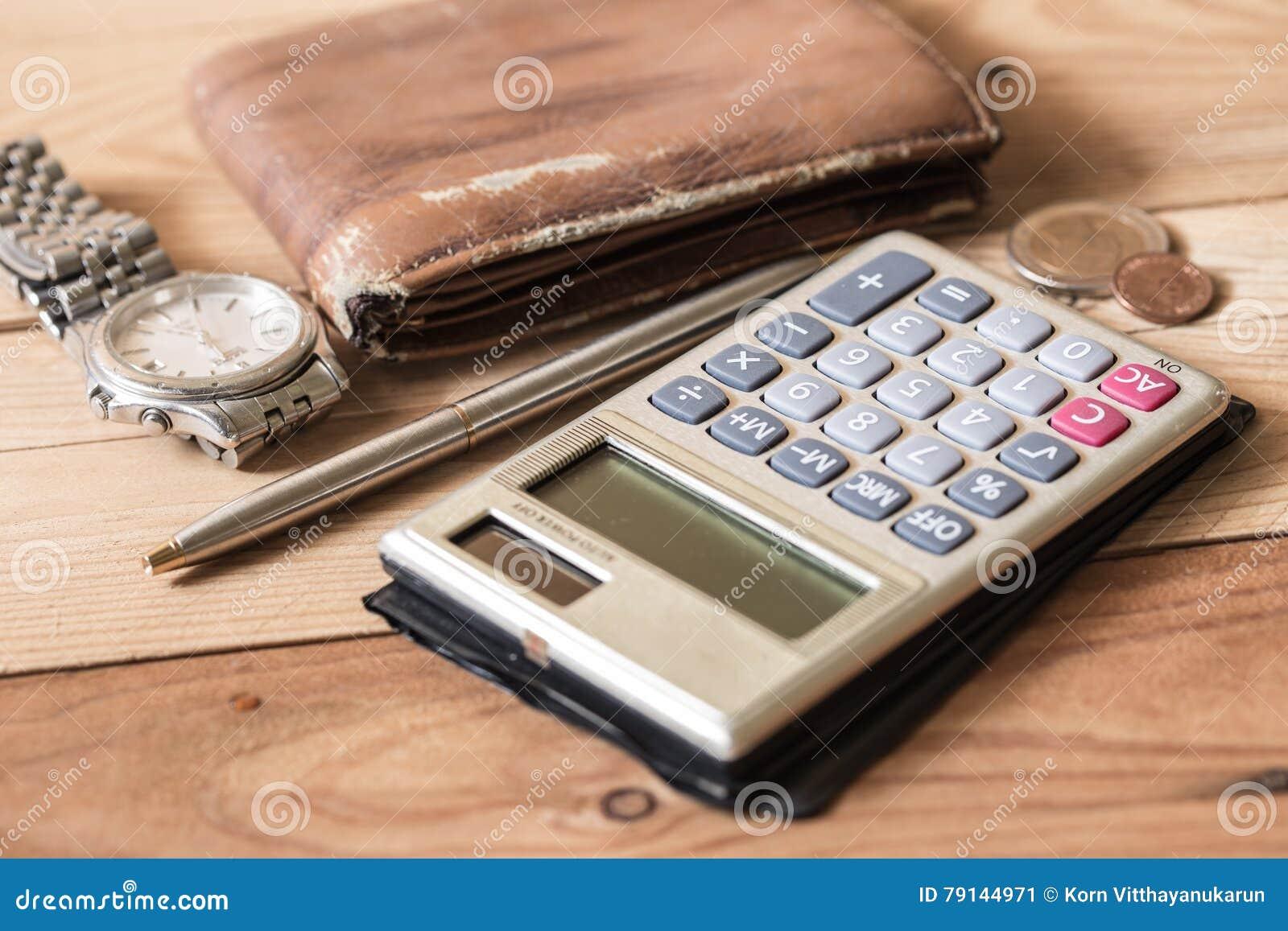 Προσωπικό αντικείμενο χρηματοδότησης στο ξύλο