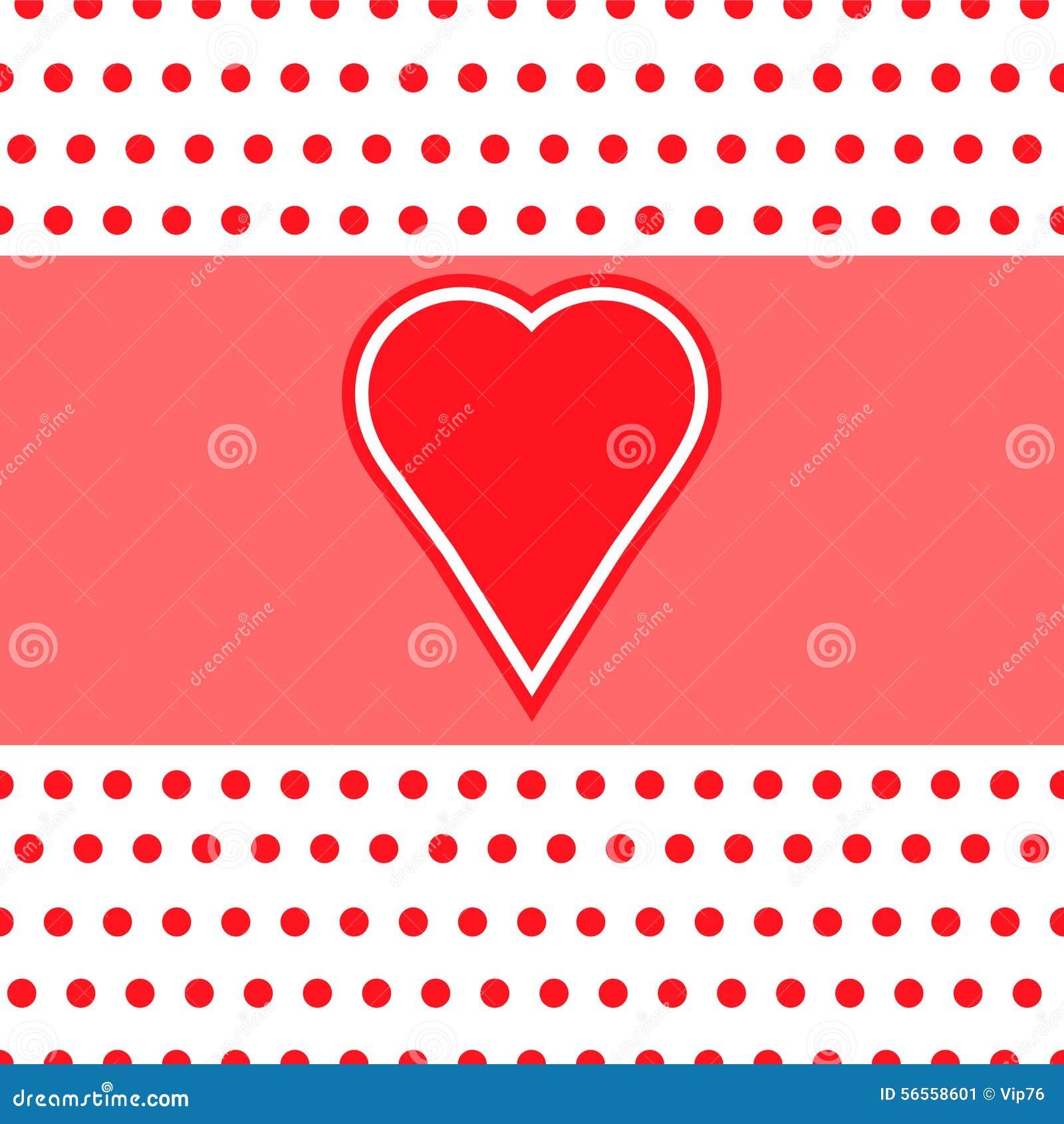Download Πρόσκληση αγάπης διανυσματική απεικόνιση. εικονογραφία από πρότυπο - 56558601