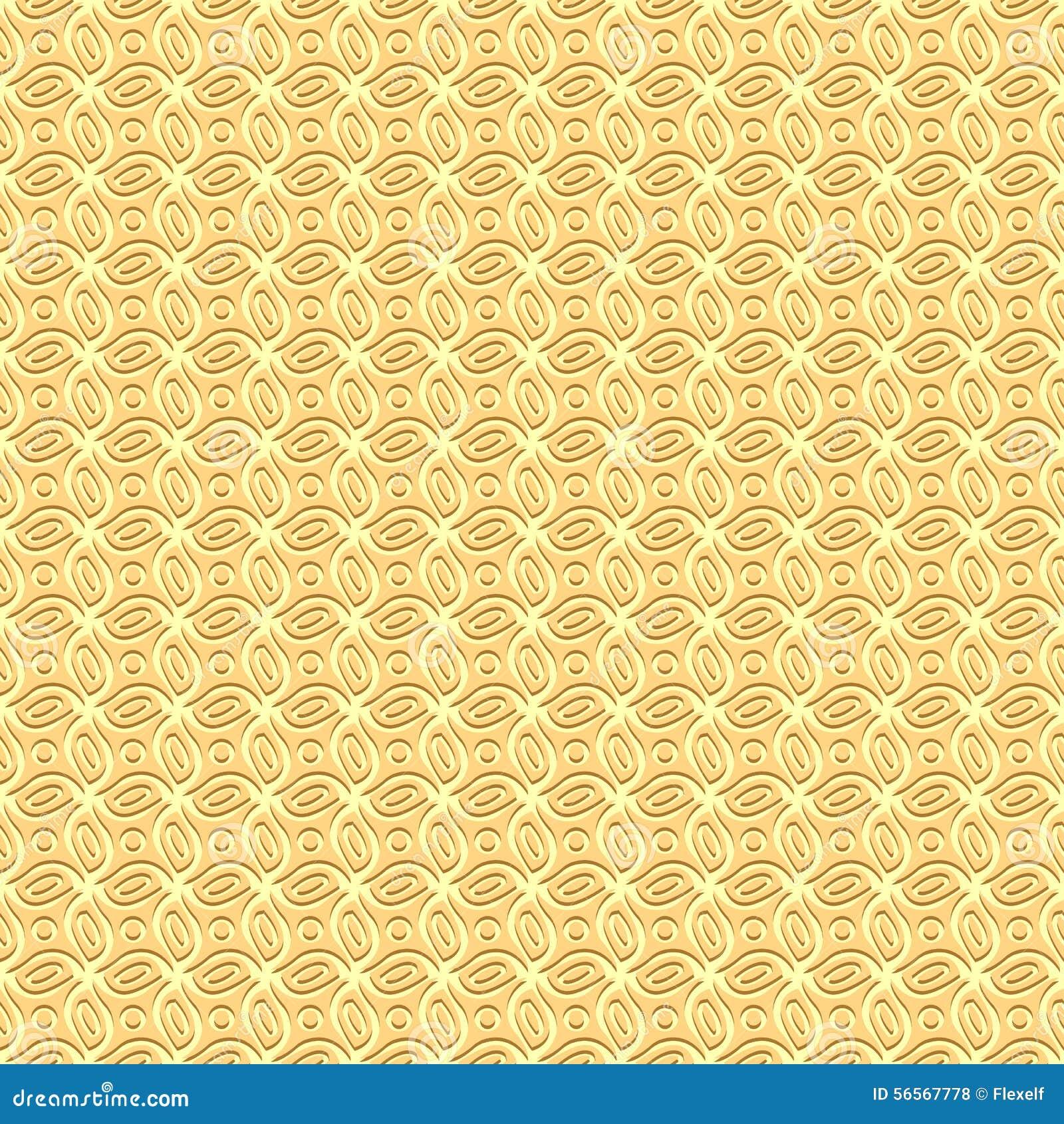 Download Πρότυπο άμμου διανυσματική απεικόνιση. εικονογραφία από arroyos - 56567778