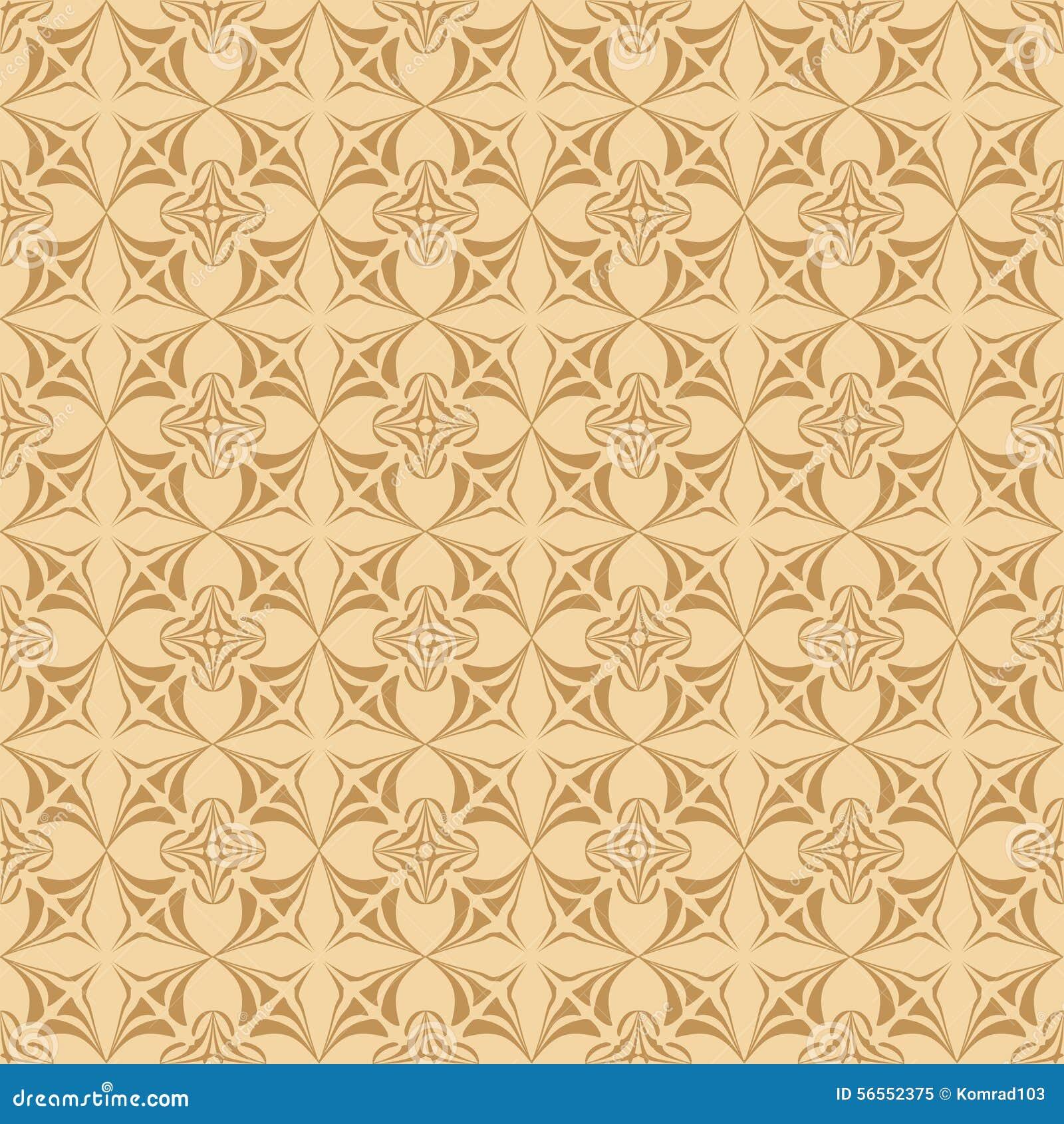 Download πρότυπο άνευ ραφής απεικόνιση αποθεμάτων. εικονογραφία από backgrounder - 56552375