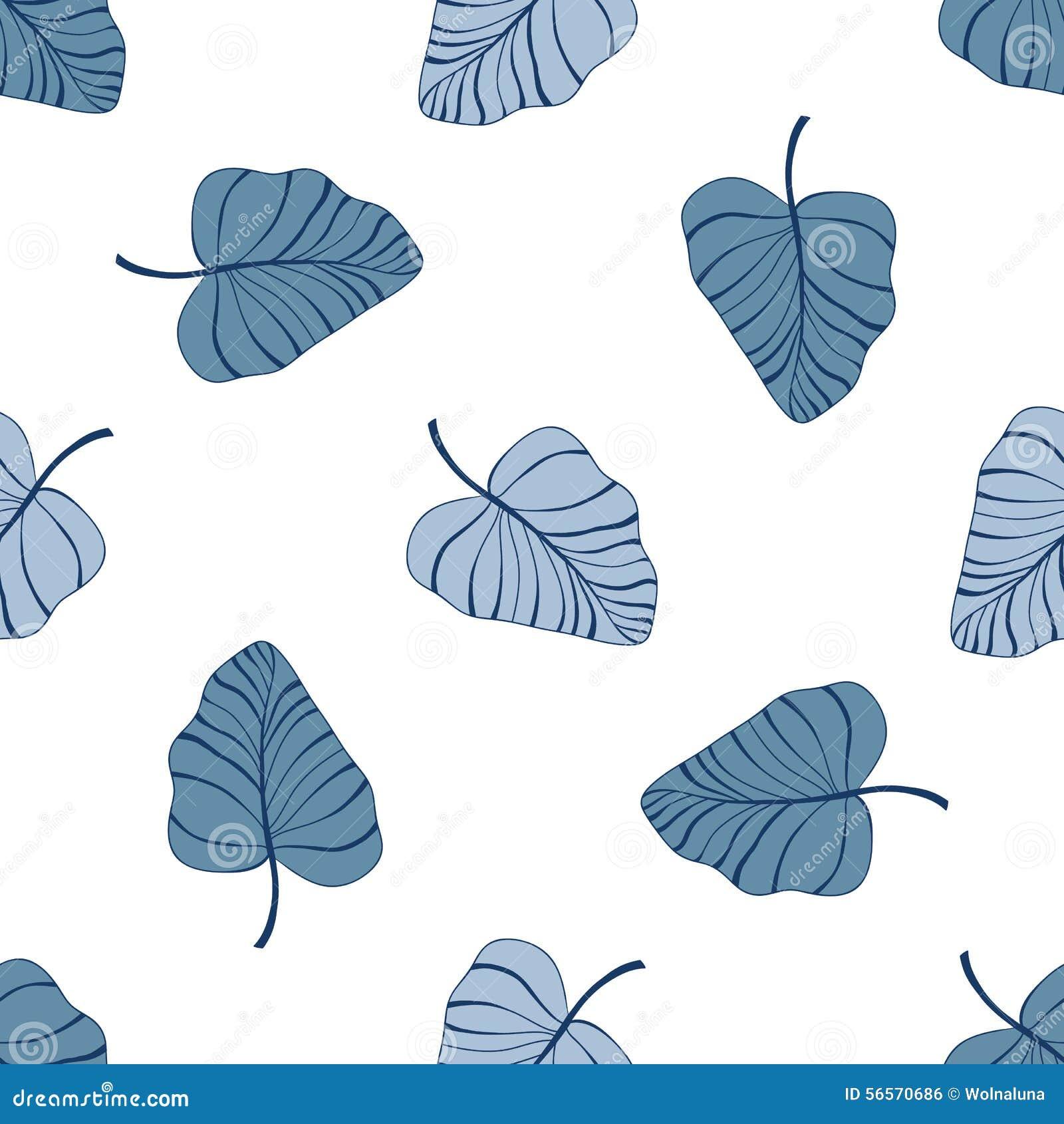 Download πρότυπο άνευ ραφής απεικόνιση αποθεμάτων. εικονογραφία από σχεδιάγραμμα - 56570686