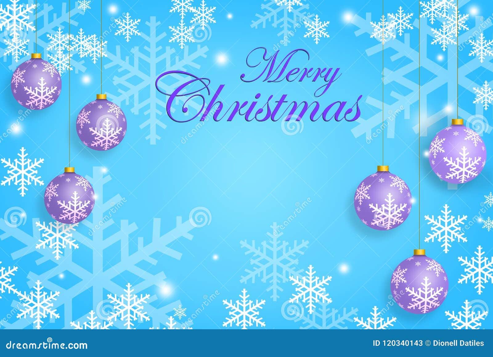 Πρότυπο ευχετήριων καρτών Χριστουγέννων στο χρώμα κρητιδογραφιών