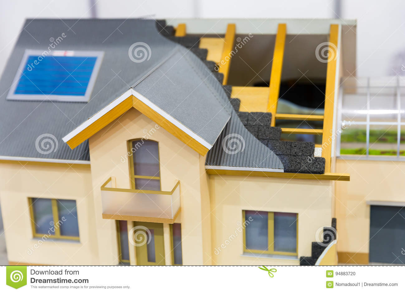 4e990218dd36 Πρότυπο του σπιτιού