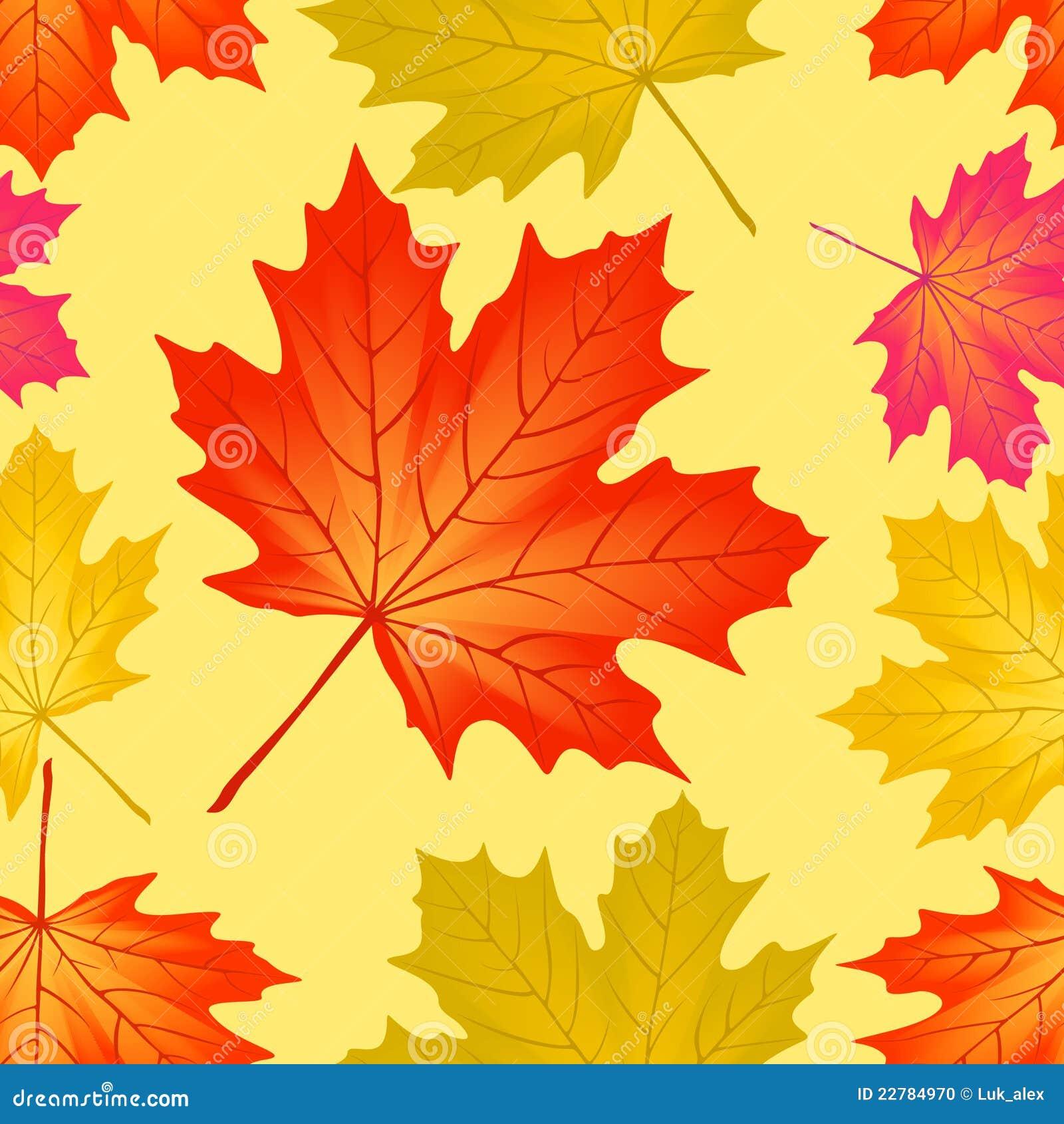 πρότυπο φθινοπώρου άνευ ρ&a