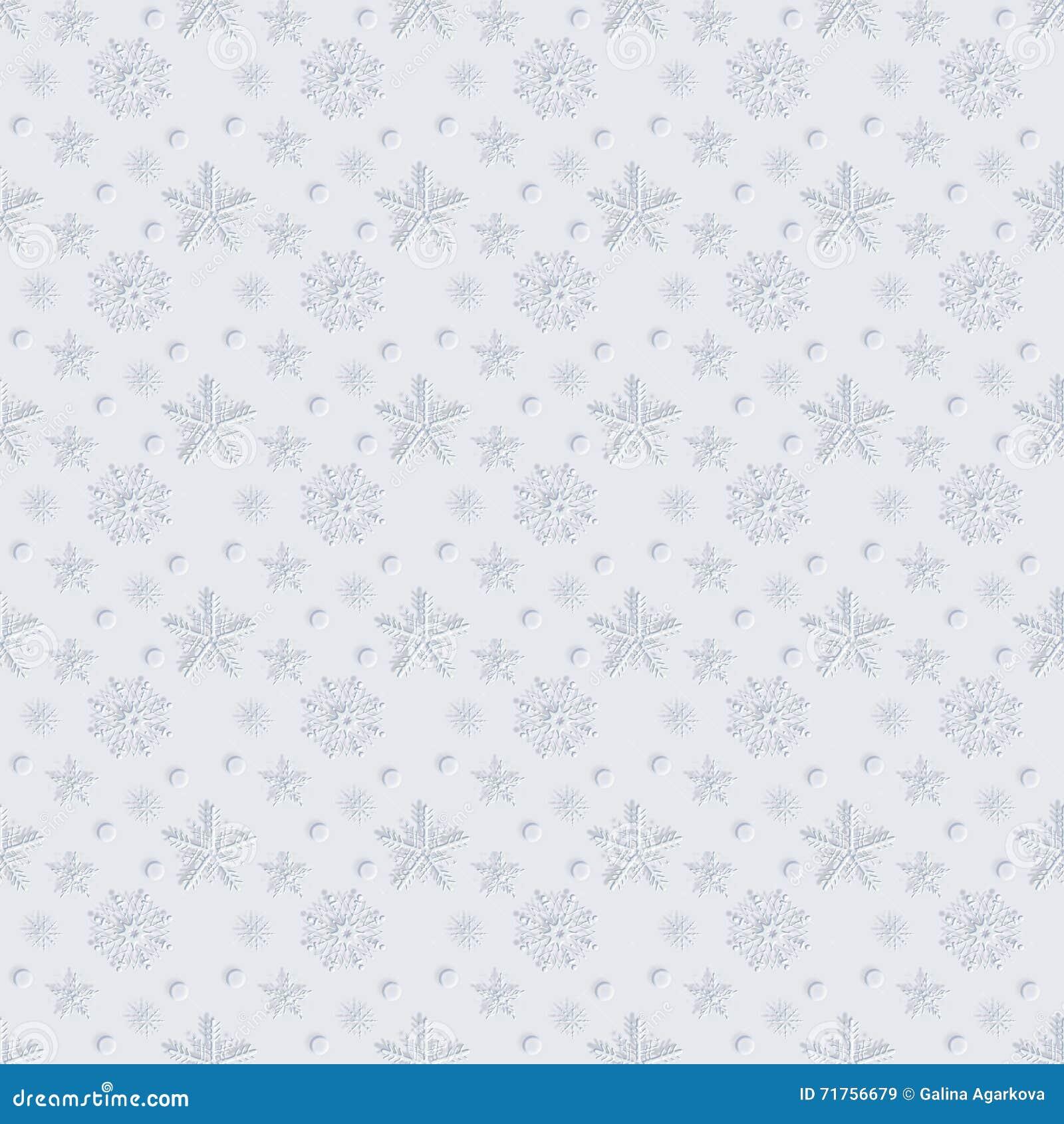 πρότυπο Χριστουγέννων άνευ ραφής