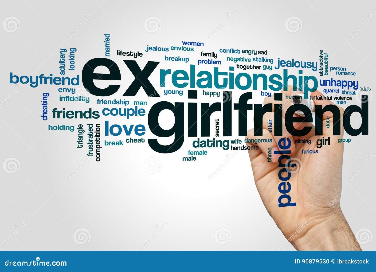 Dating σε απευθείας σύνδεση ηττημένους βοήθεια για τη δημιουργία ενός διαδικτυακού προφίλ γνωριμιών