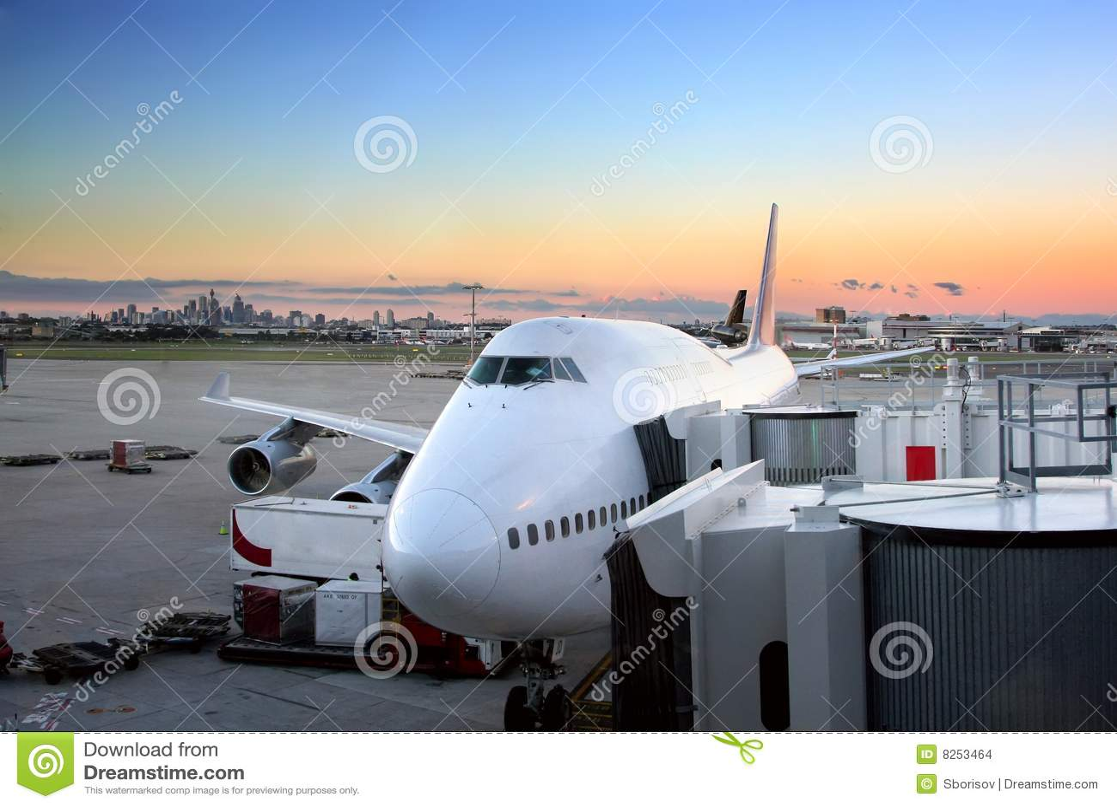 πτήση αερολιμένων αεροπλ