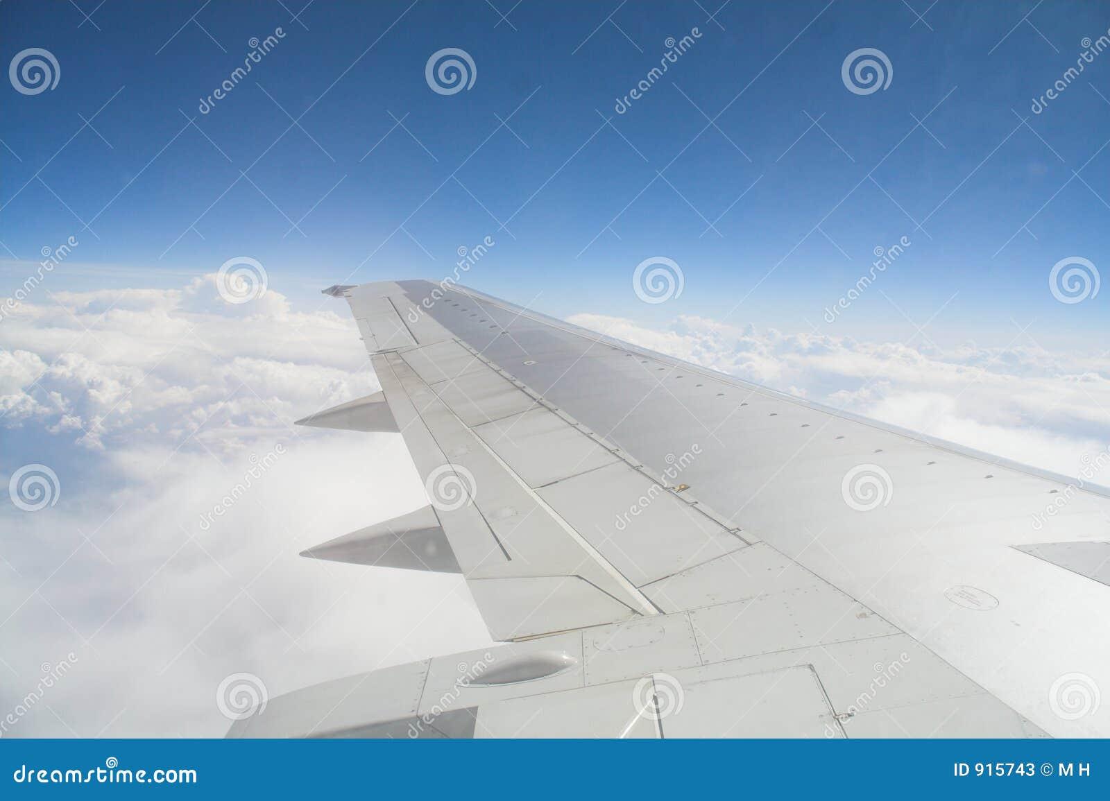πτήση