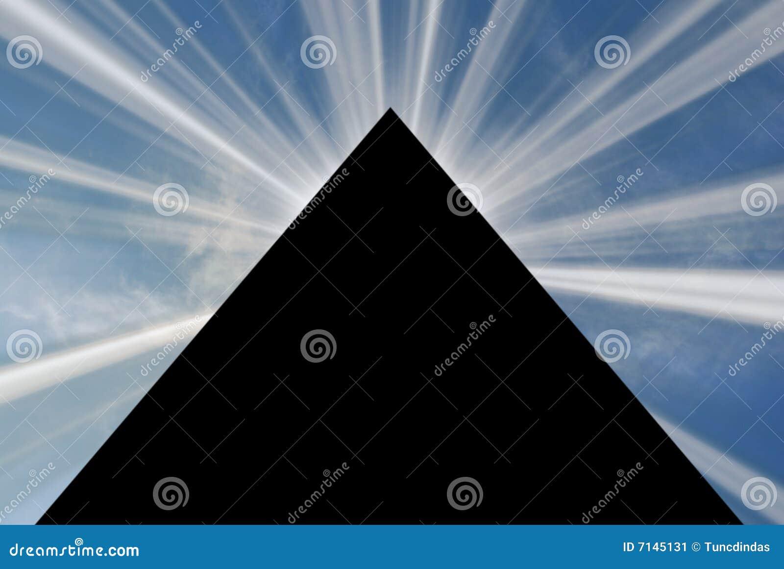 πυραμίδα 03