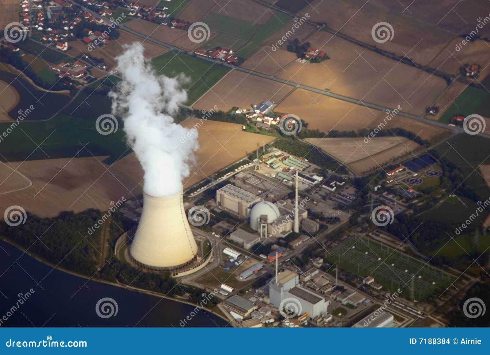 πυρηνική ενέργεια 3