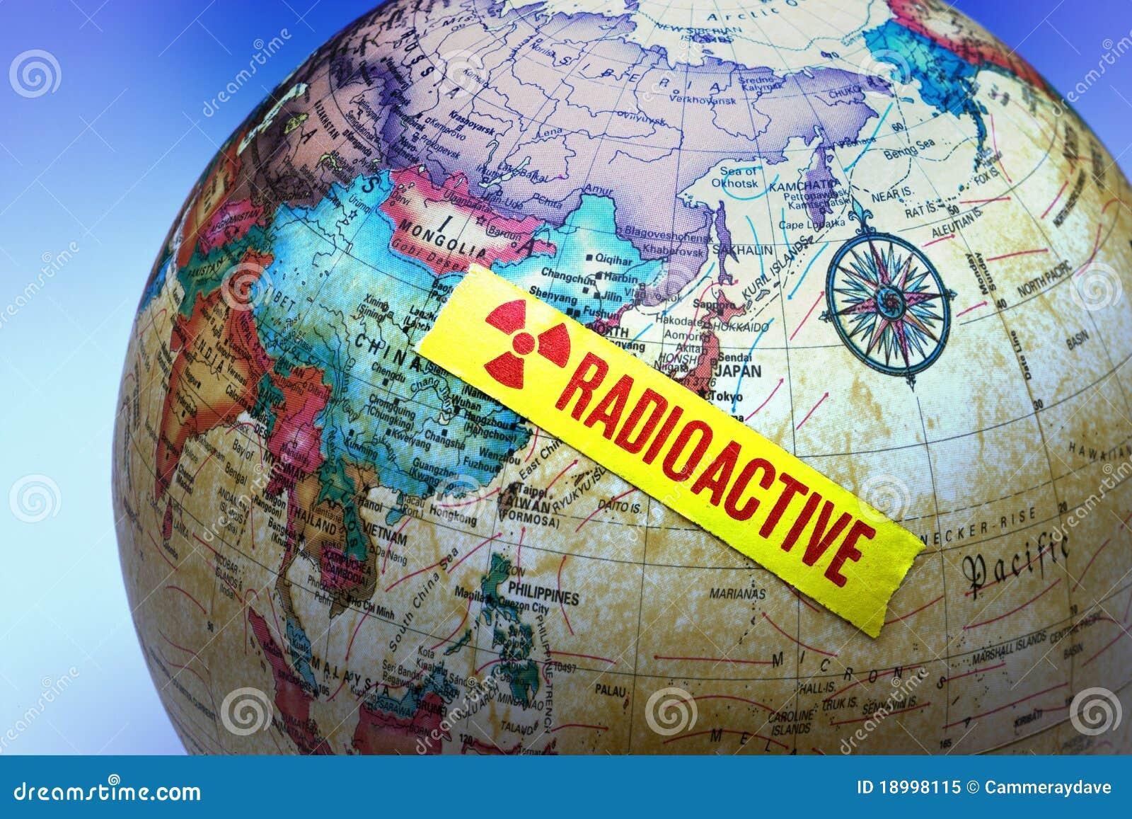 πυρηνικός αντιδραστήρας τ