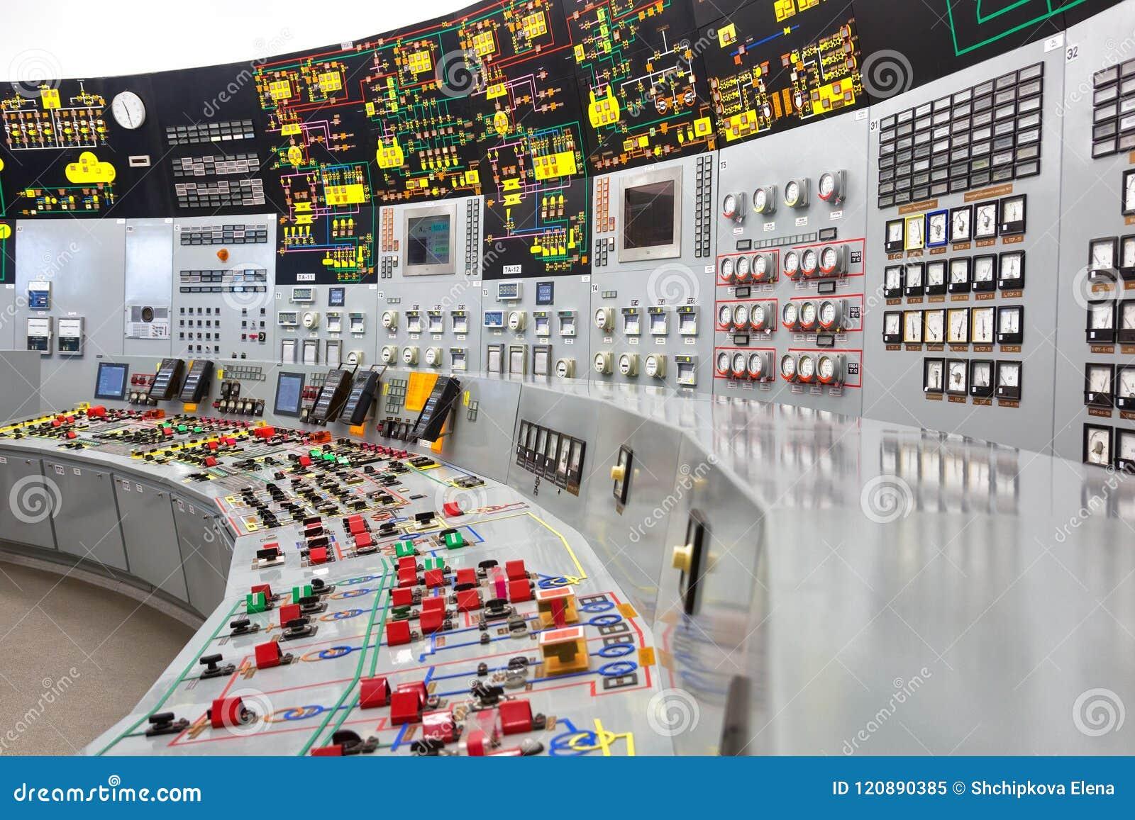 Πυρηνικός σταθμός Novovoronezh