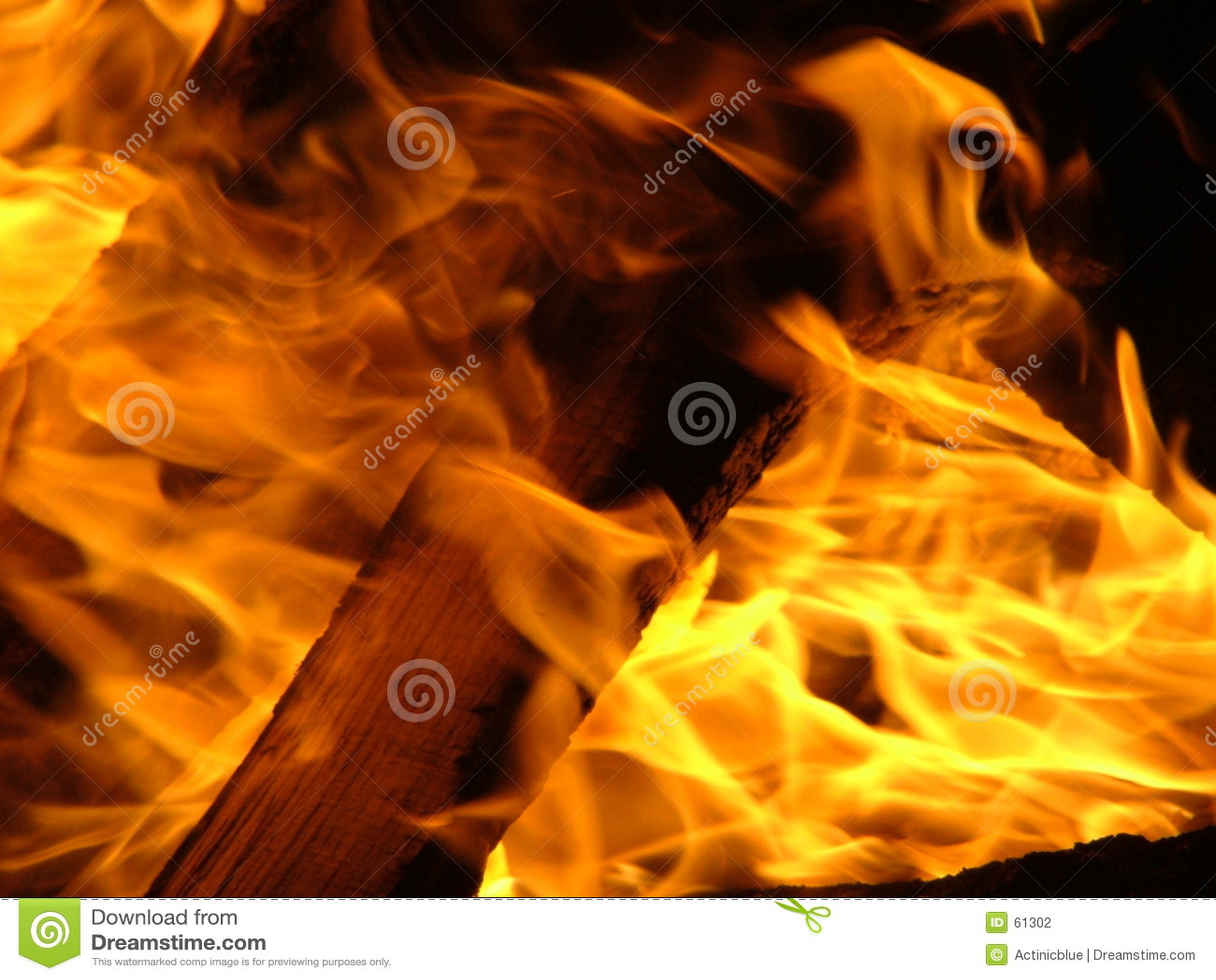 Download πυρκαγιά στοκ εικόνες. εικόνα από campfire, μμένα, κάψιμο - 61302