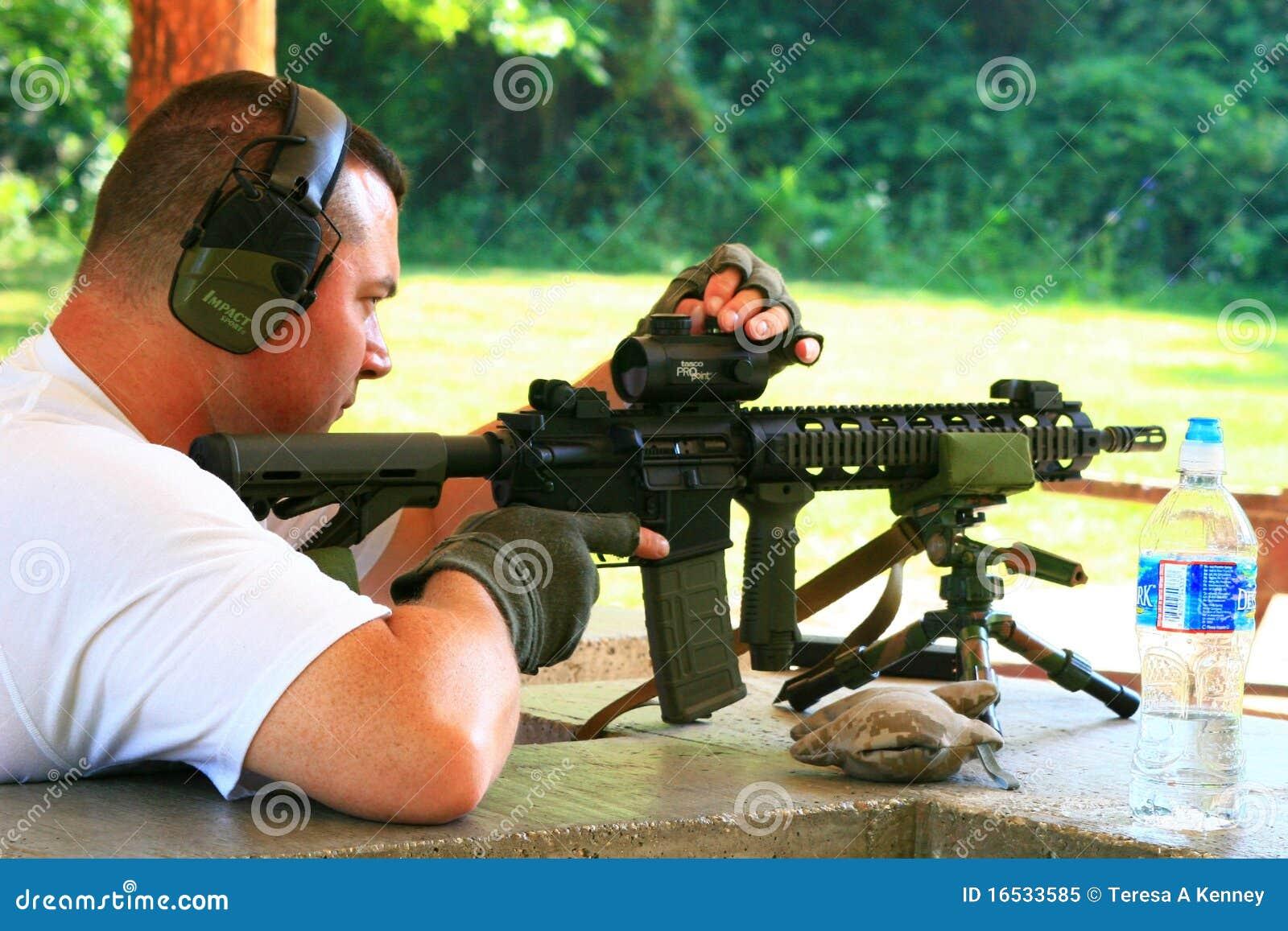 πυροβόλα κλάσης