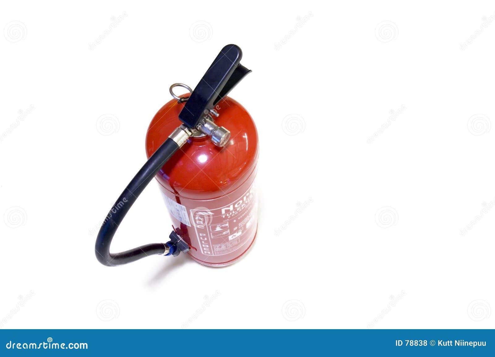 πυροσβεστήρας 2