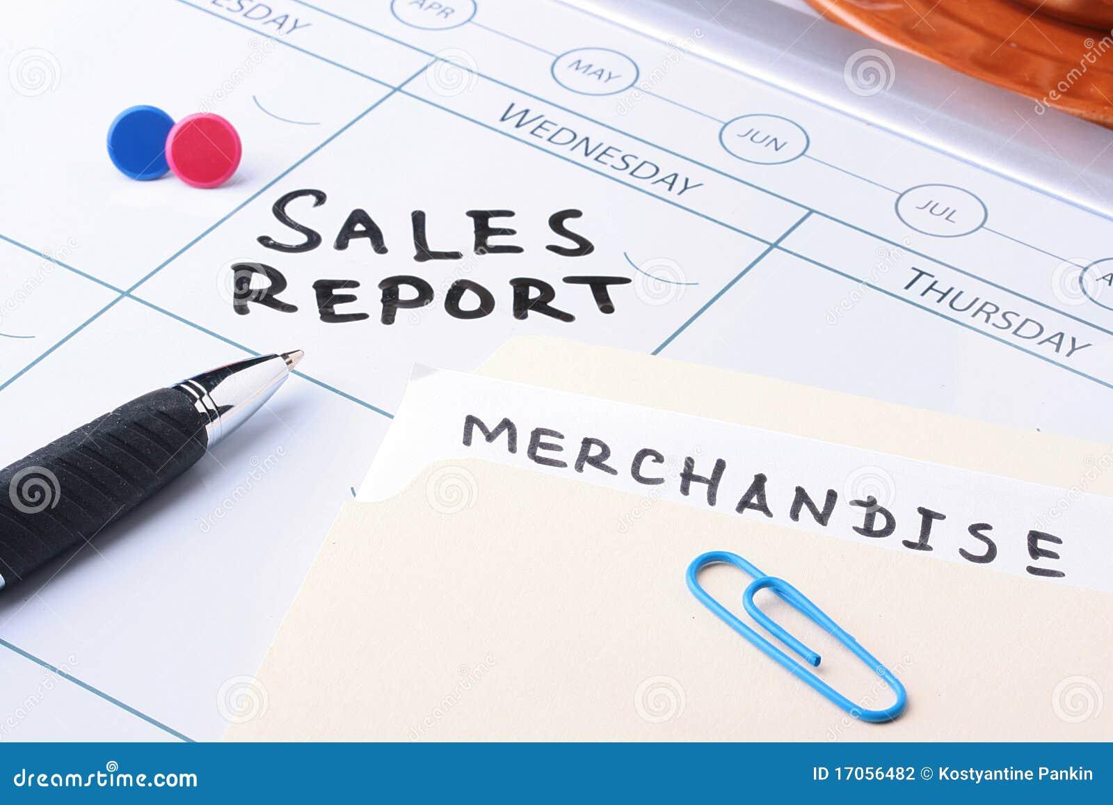 πωλήσεις εκθέσεων συν&epsilo