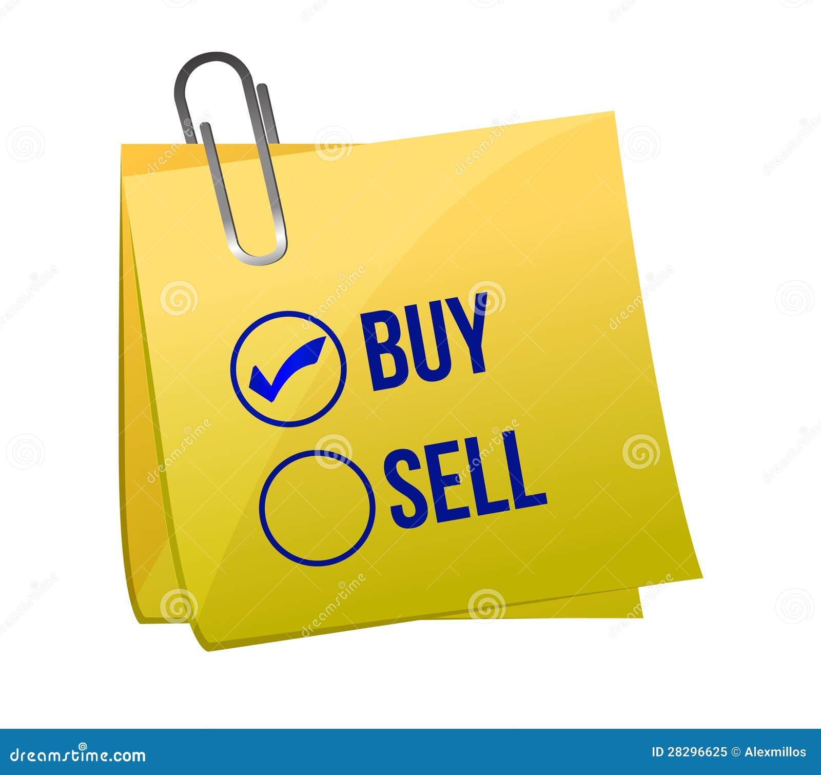 Πωλήστε ή αγοράστε τη θέση