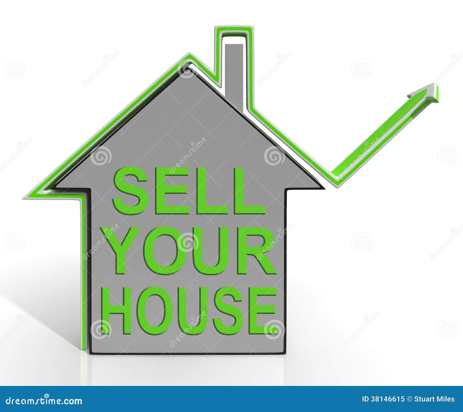 Πωλήστε τα εγχώρια μέσα σπιτιών σας βρίσκει τους αγοραστές ιδιοκτησιών