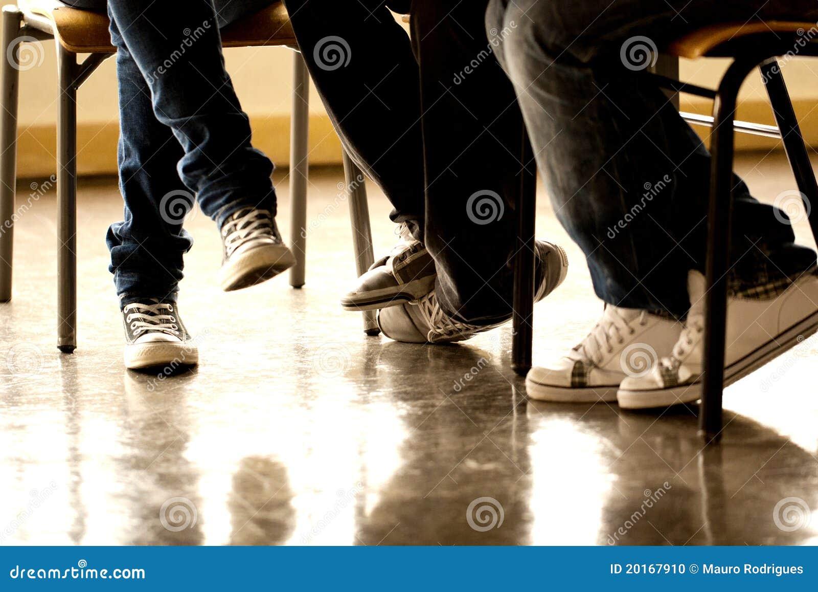 μαύρα πόδια εφήβων πορνό κόμβος γκέι Λατίνο