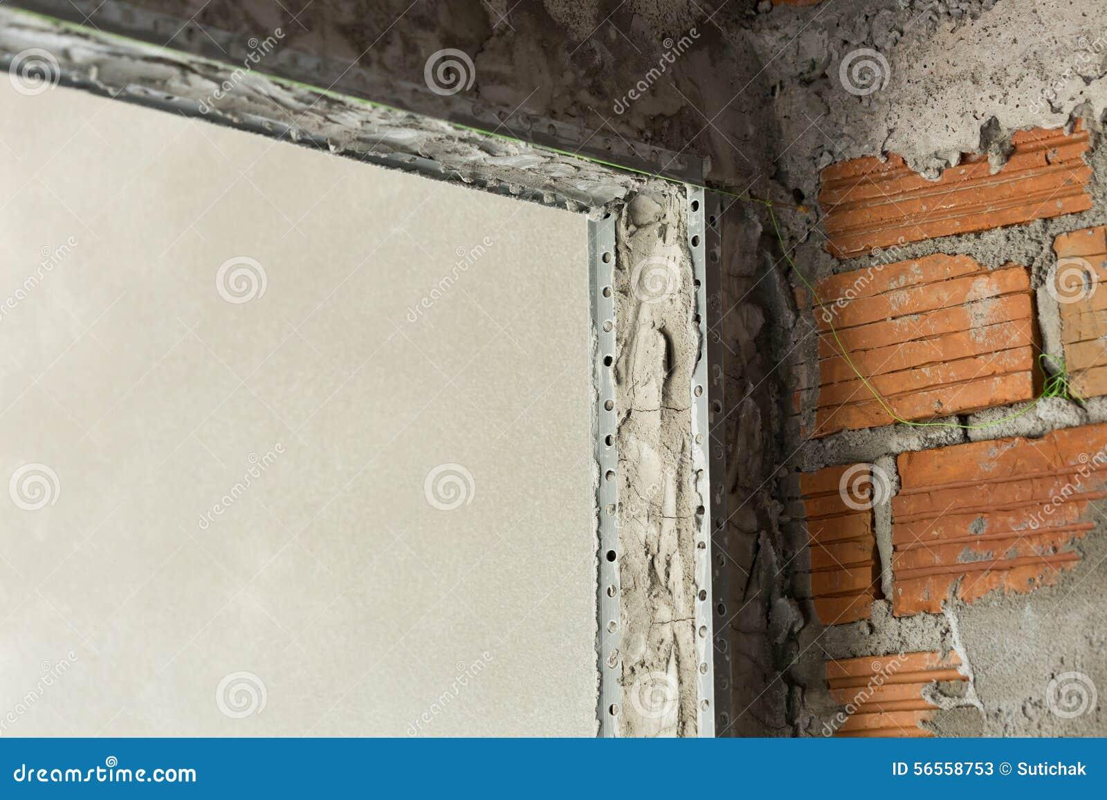 Download Πόρτα τσιμέντου δομών στην κατασκευή βιομηχανίας Στοκ Εικόνα - εικόνα από βιομηχανικός, πόρτα: 56558753