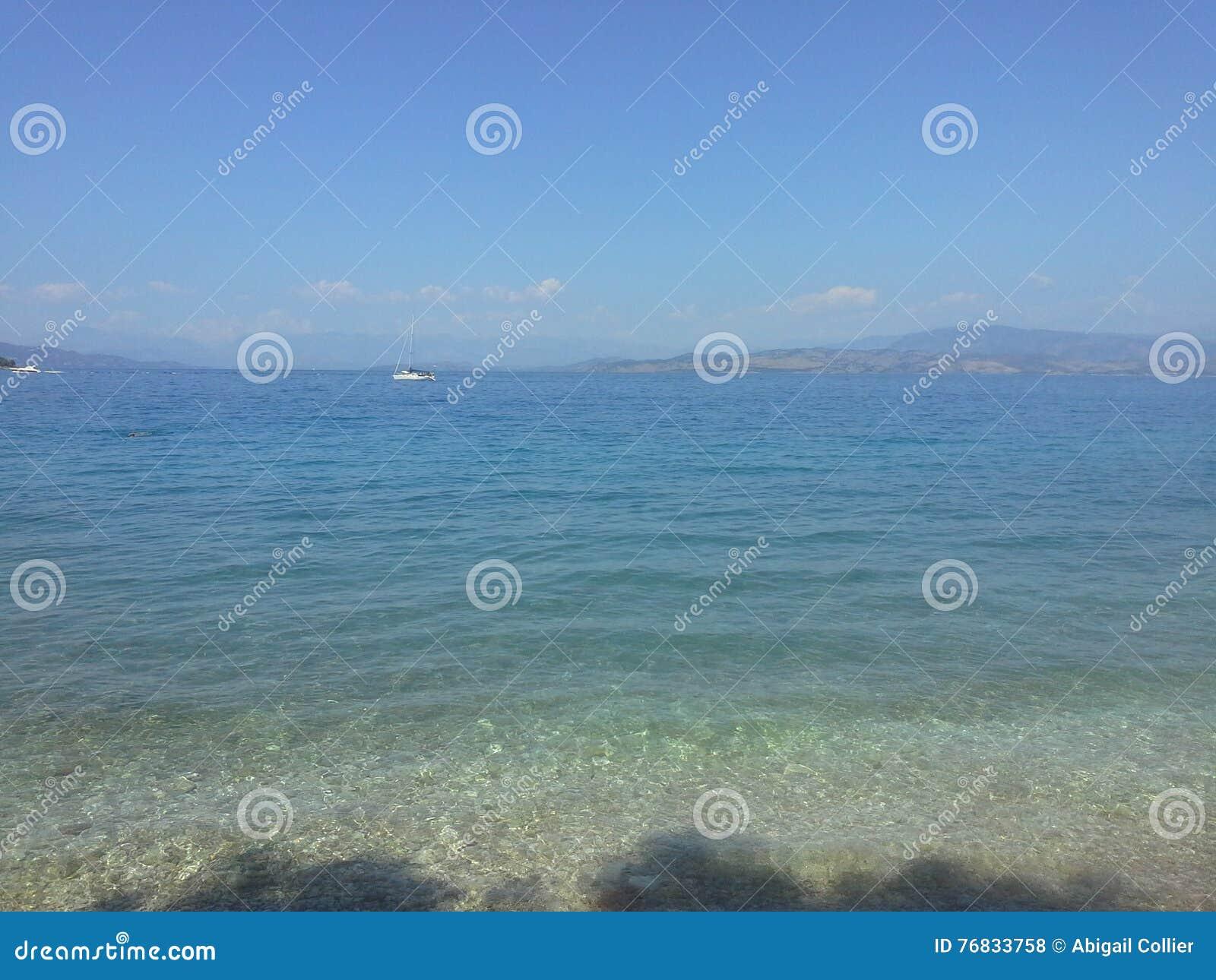 Πόλη της Κέρκυρας