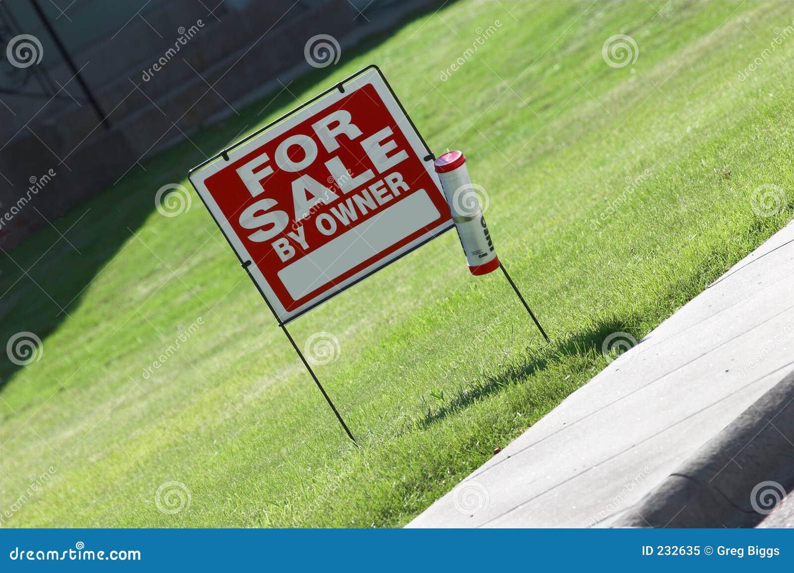 πώληση ιδιοκτητών