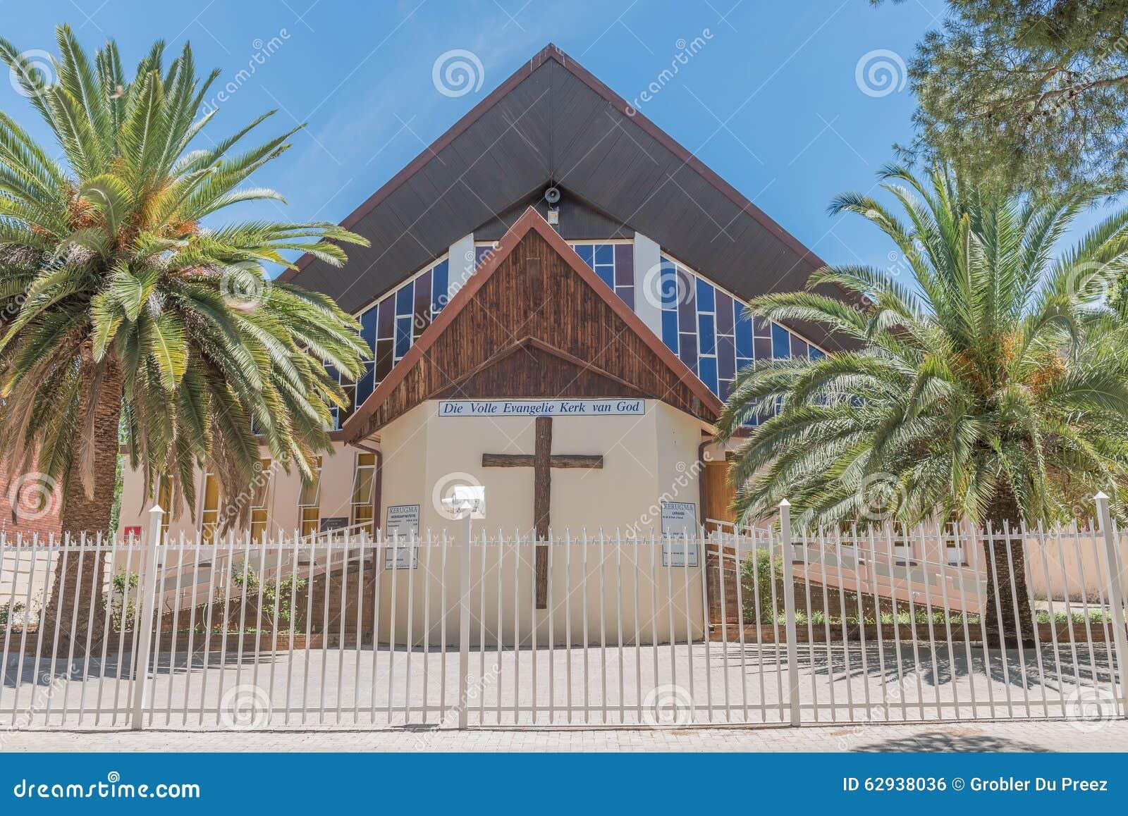 Χριστιανική Dating για ελεύθερη Νότια Αφρική