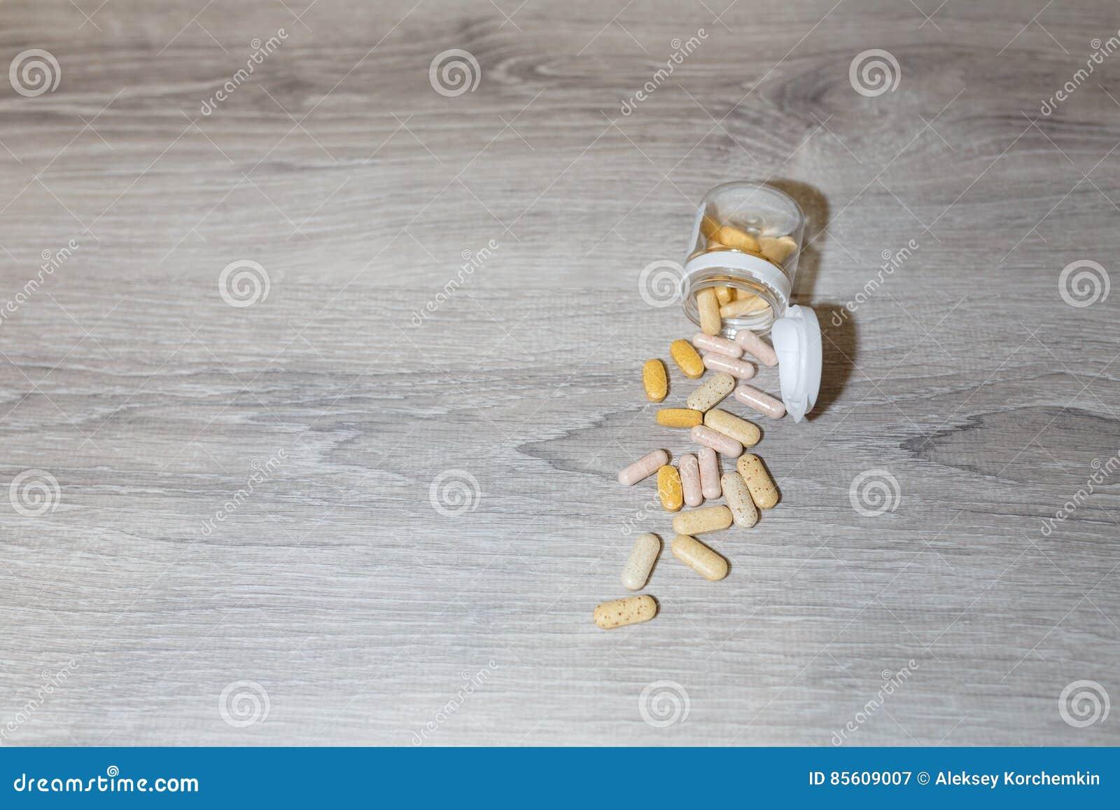 Πλαστική σέσουλα στον πίνακα