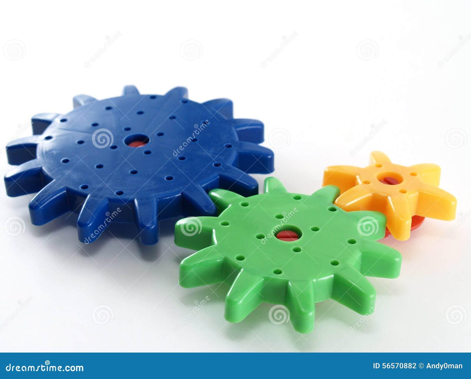 Download πλαστικό εργαλείο στοκ εικόνες. εικόνα από ομάδα, εργαλείο - 56570882
