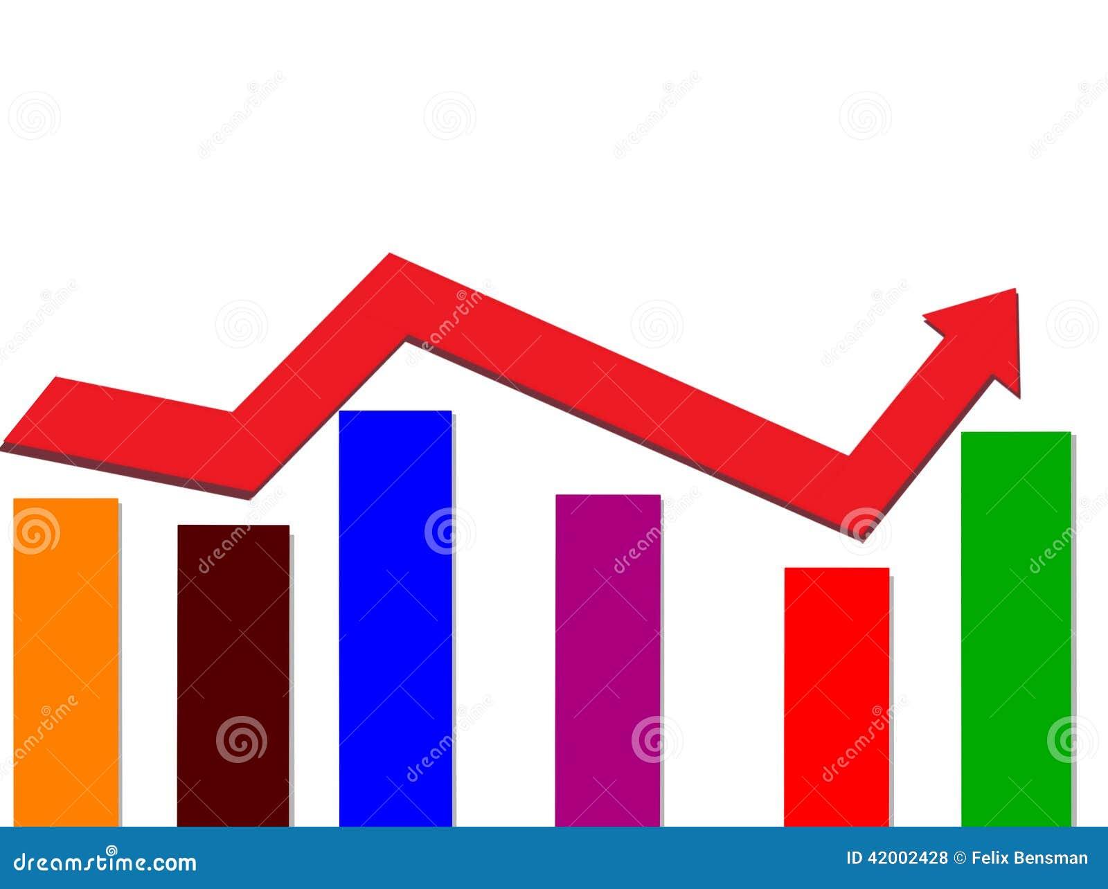 Ράβδος graph