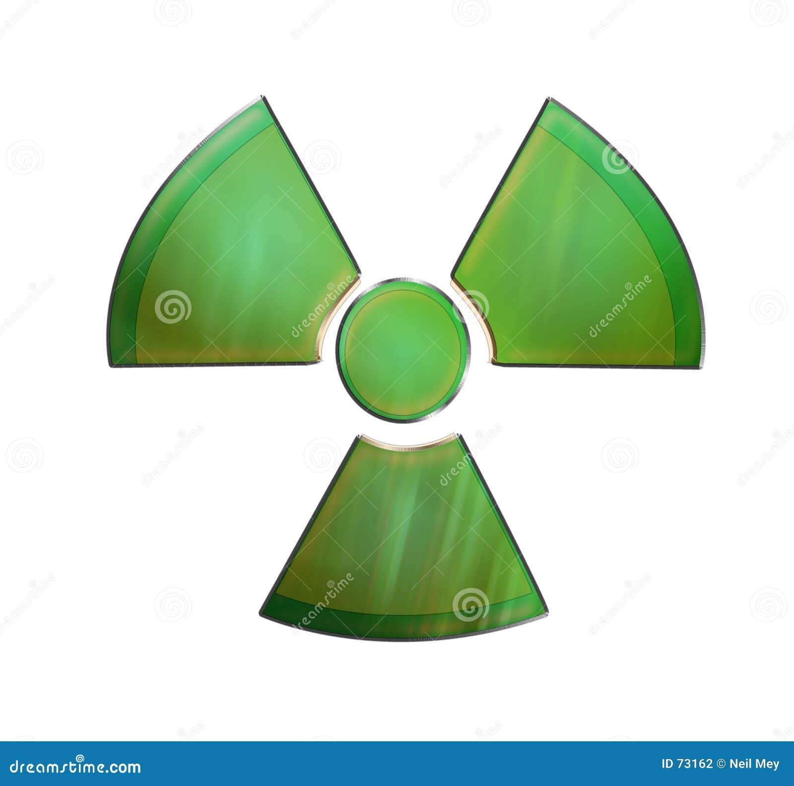 ραδιενεργός