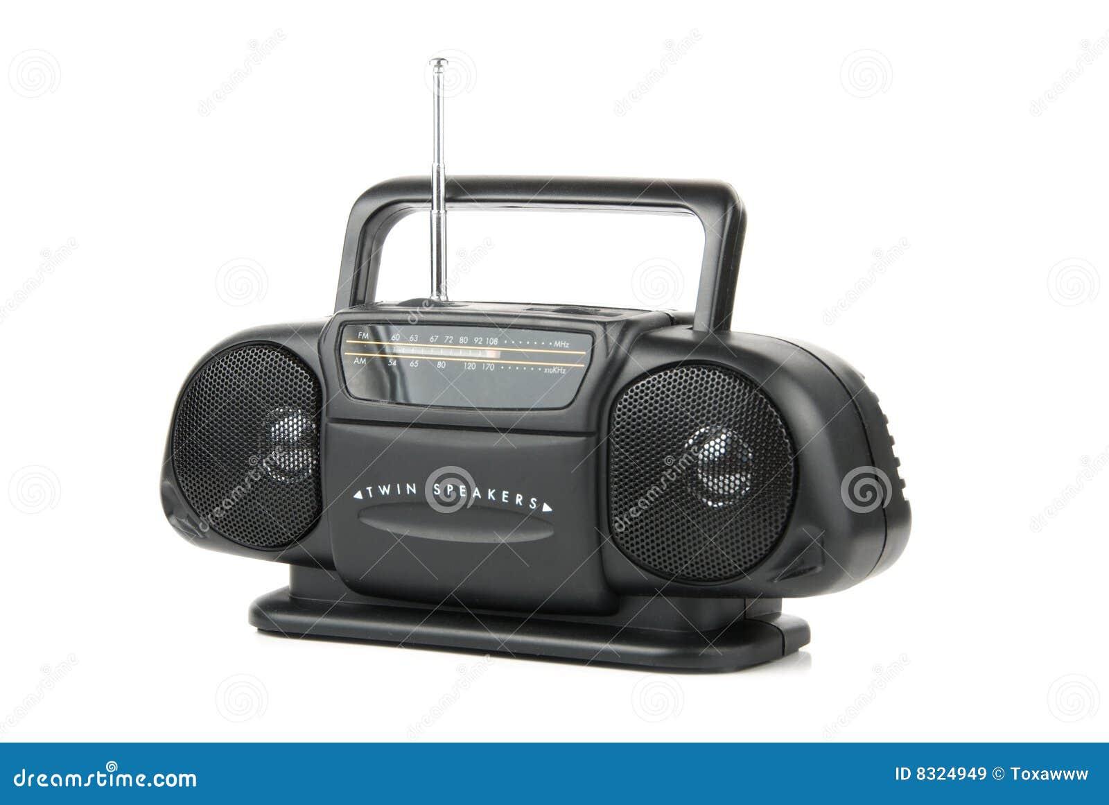 ραδιο στερεοφωνικό συ&gam