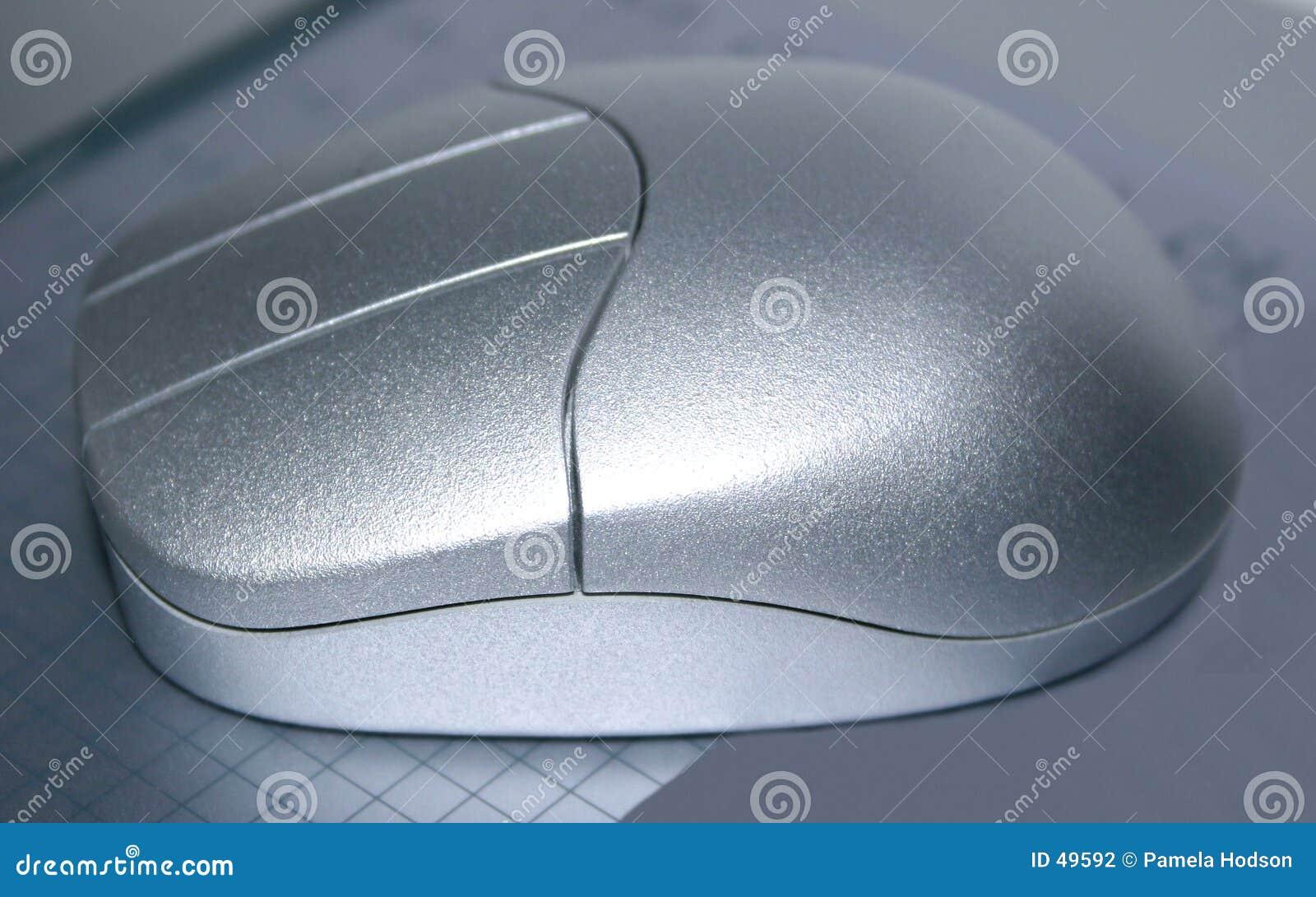 ραδιόφωνο ποντικιών