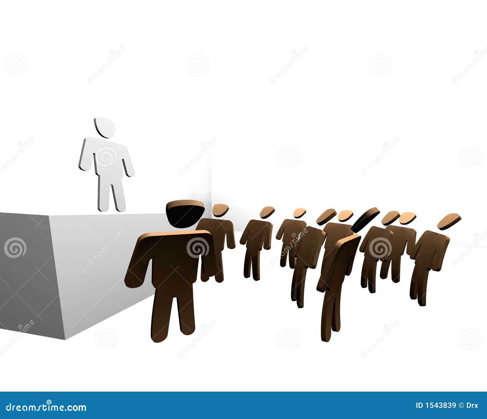 ρατσισμός απεικόνισης ένν&omic