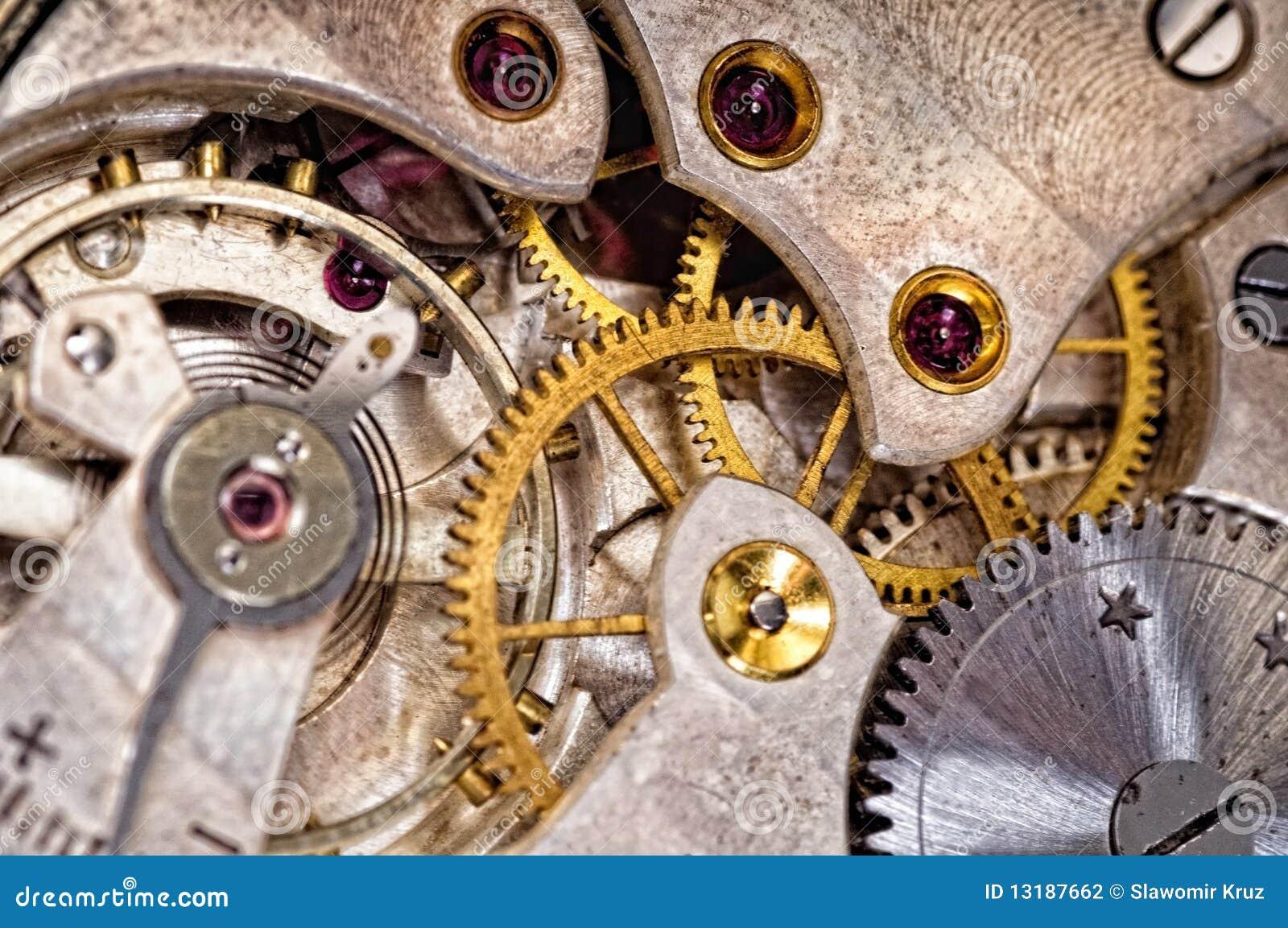 ρολόι εργαλείων