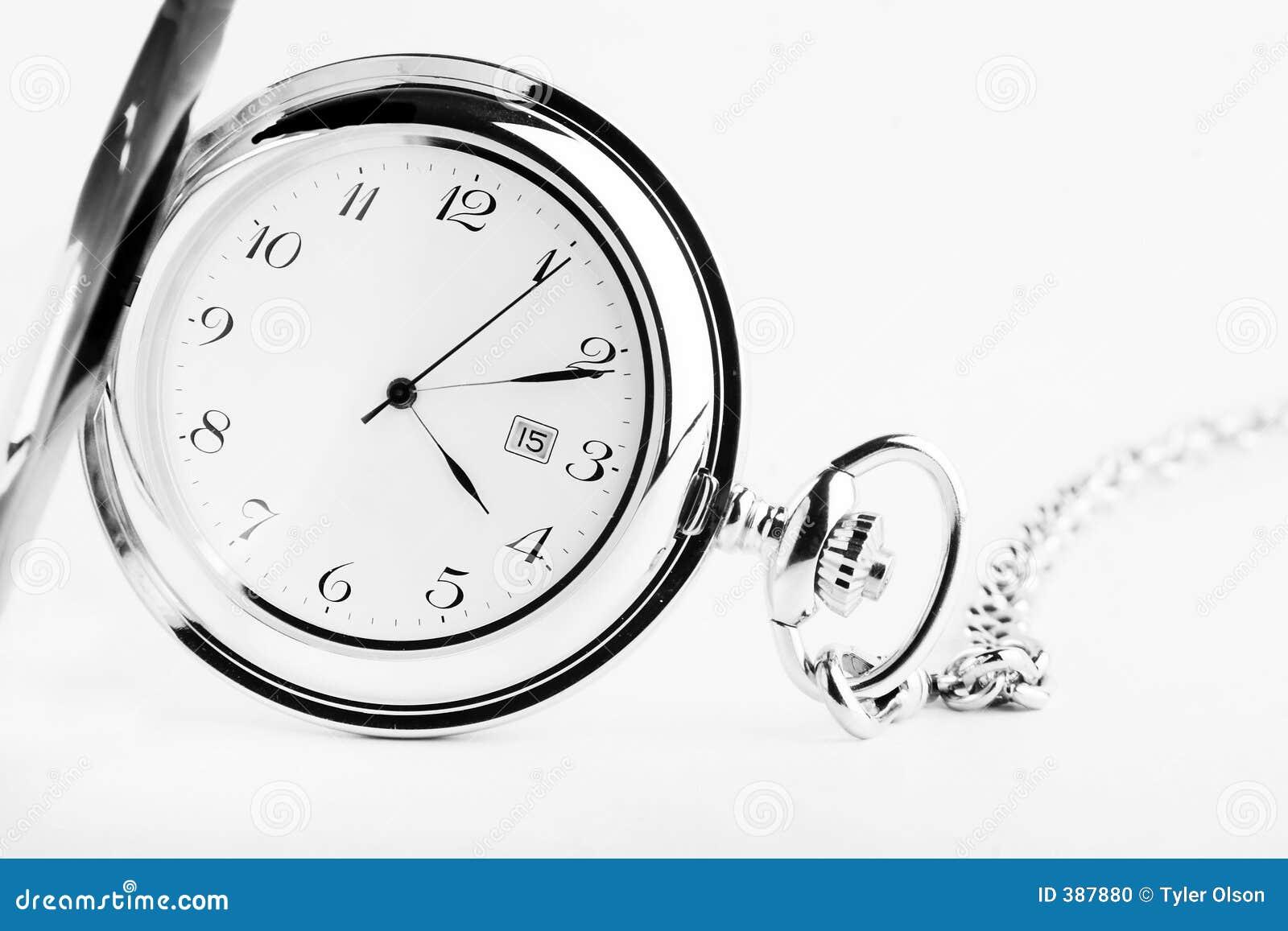 ρολόι τσεπών