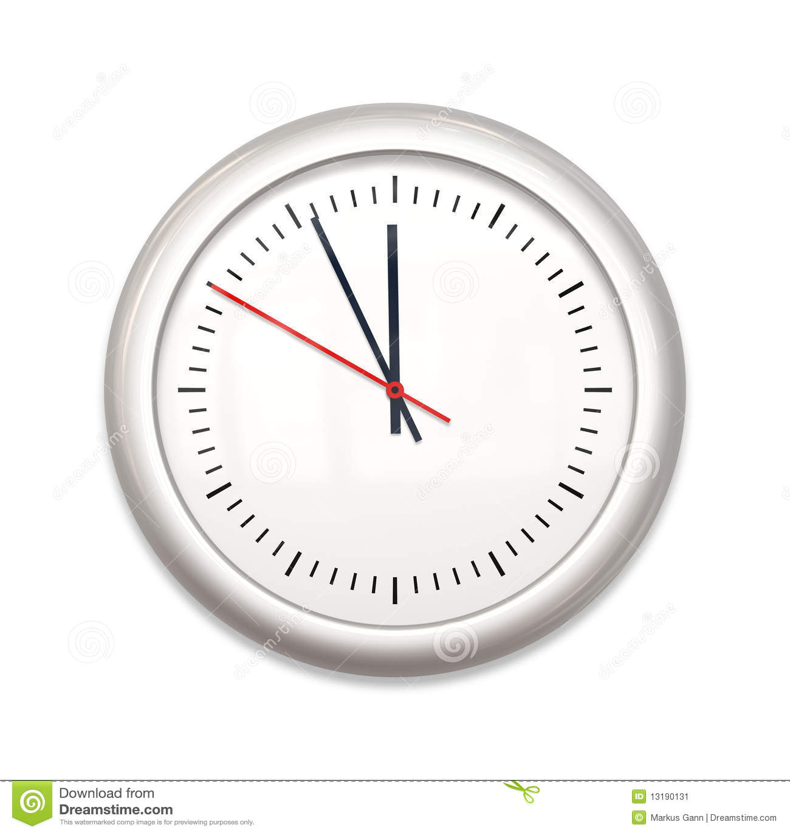 ρολόι