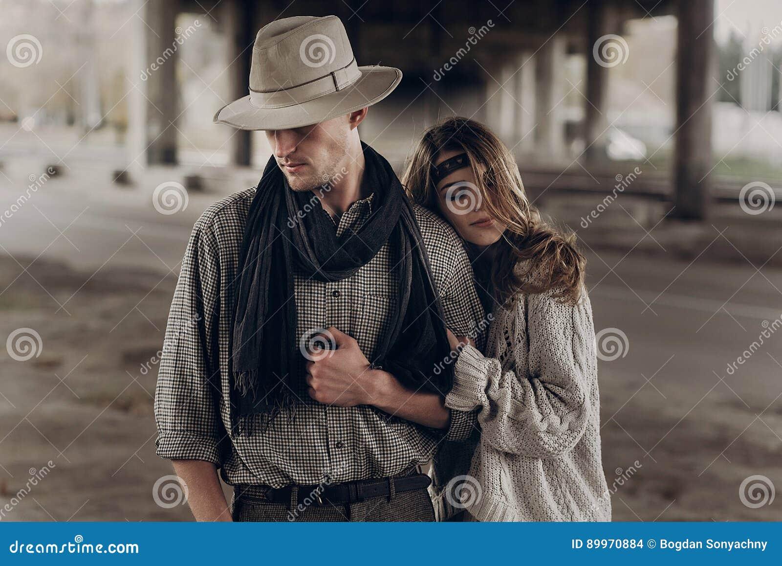 online dating στο Οντάριο Καναδά