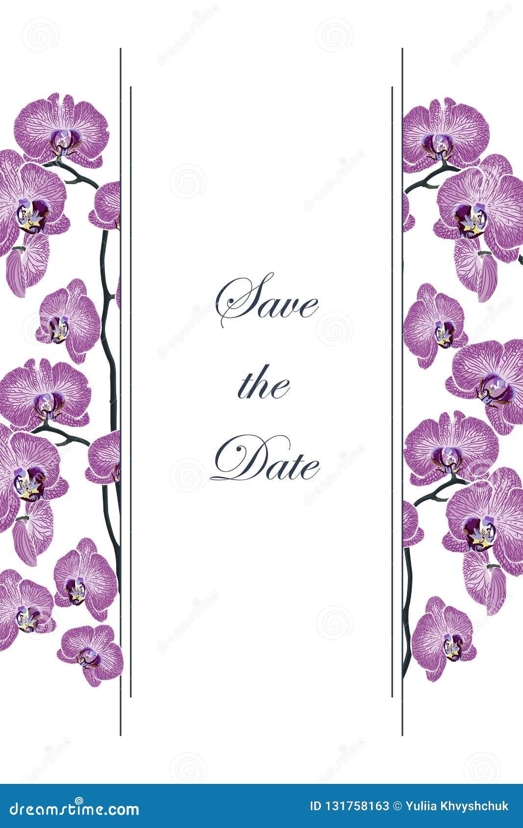 Ρομαντικό σχέδιο για τα προϊόντα γυναικών